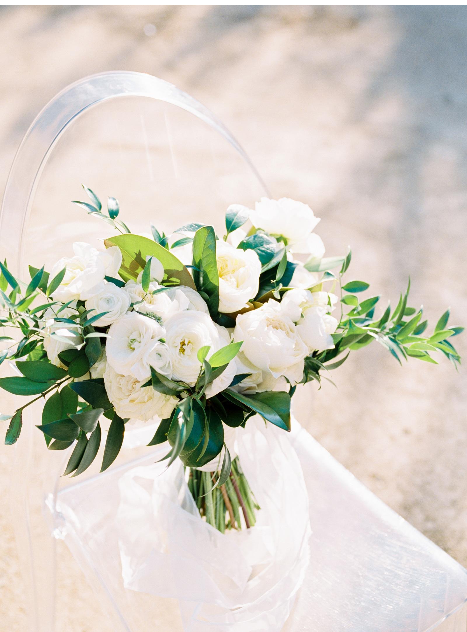 Malibu-Wedding-Photography-West-Coast-Wedding-Venues-Style-Me-Pretty-Malibu-Wedding-Venue_12.jpg