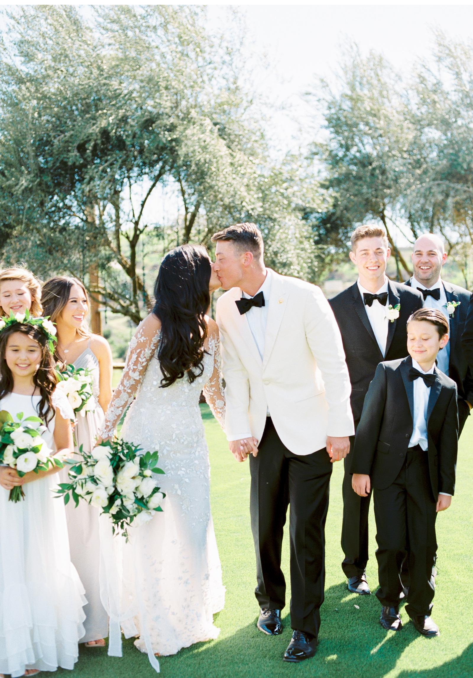 Malibu Wedding Venues.Levi Amelia S Malibu Wedding Natalie Schutt Photography