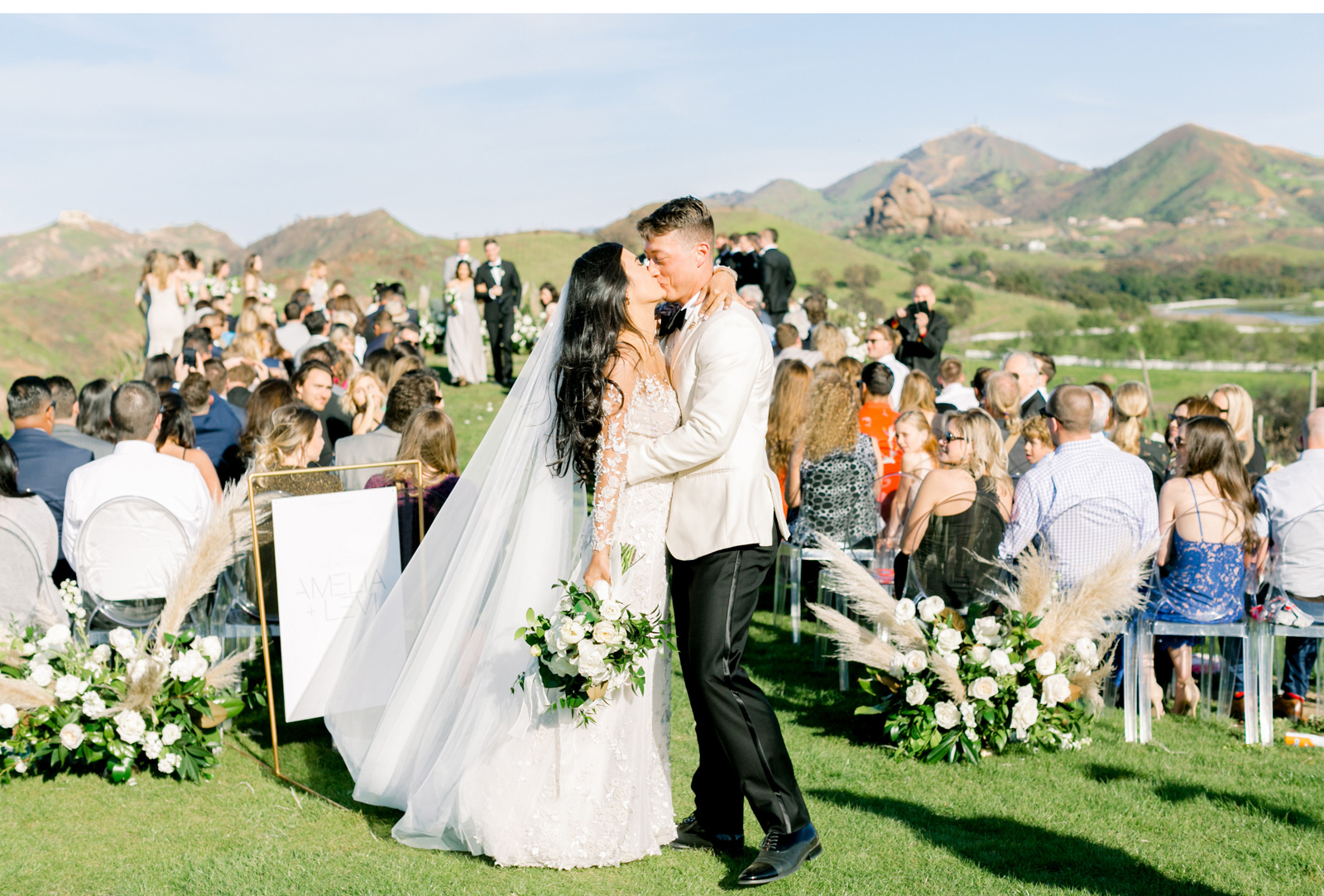 Malibu-Wedding-Venue-Photographer-Southern-California-Fine-Art-Wedding-Photo-Style-Me-Pretty-Natalie-Schutt-Photography_03.jpg