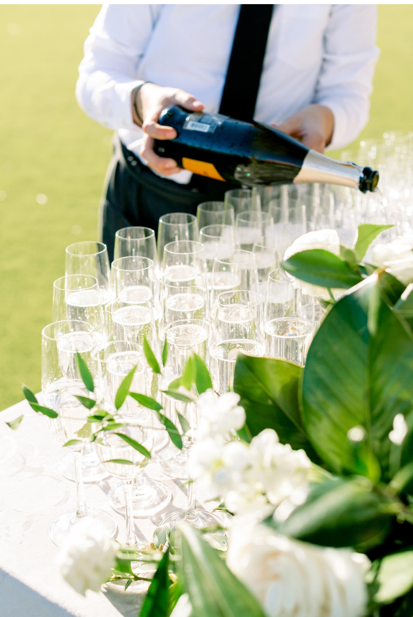 Malibu-Wedding-Venue-Photographer-Southern-California-Fine-Art-Wedding-Photo-Style-Me-Pretty-Natalie-Schutt-Photography_04.jpg