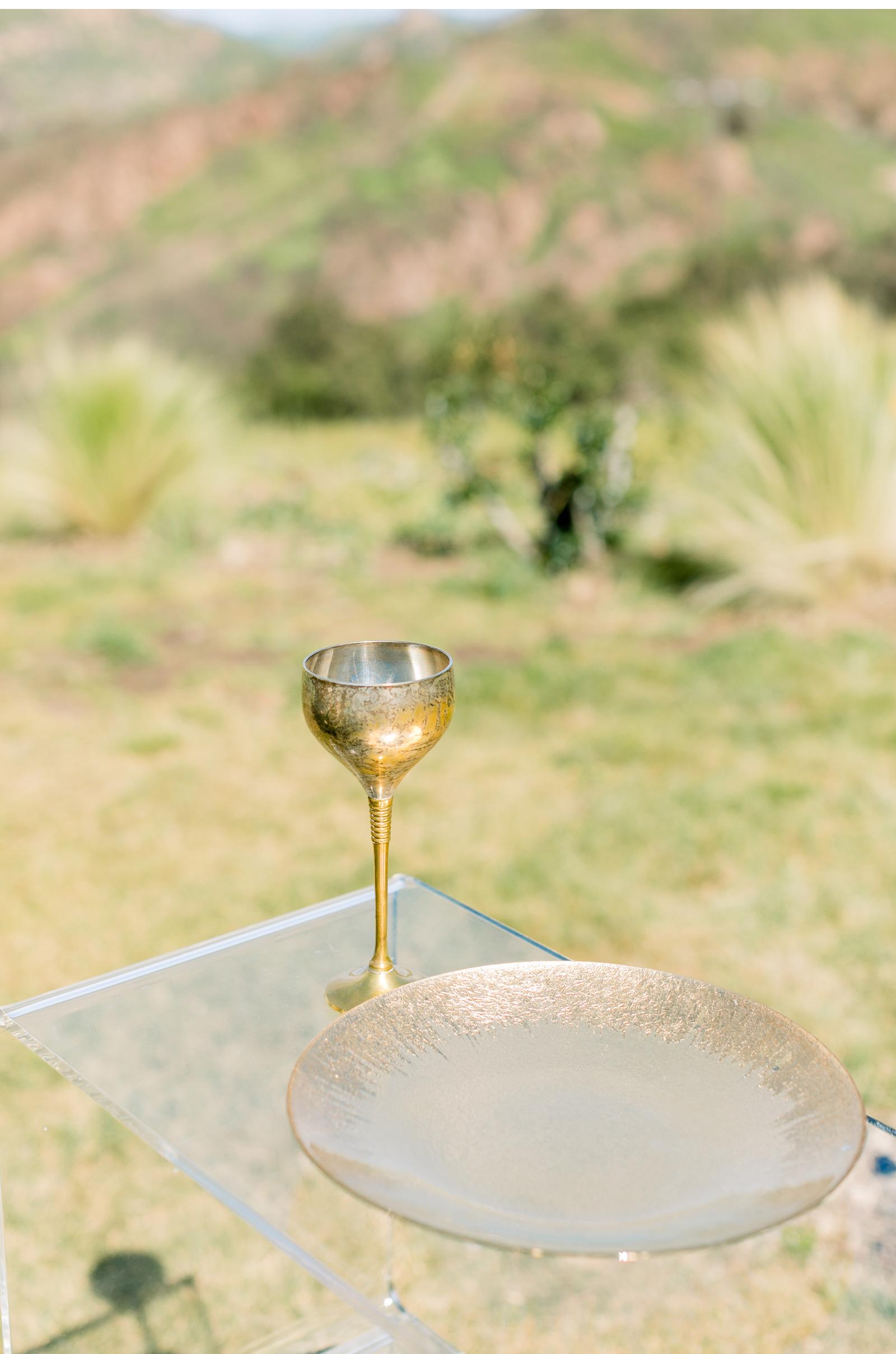 Malibu-Wedding-Venue-Photographer-Southern-California-Fine-Art-Wedding-Photo-Style-Me-Pretty-Natalie-Schutt-Photography_06.jpg