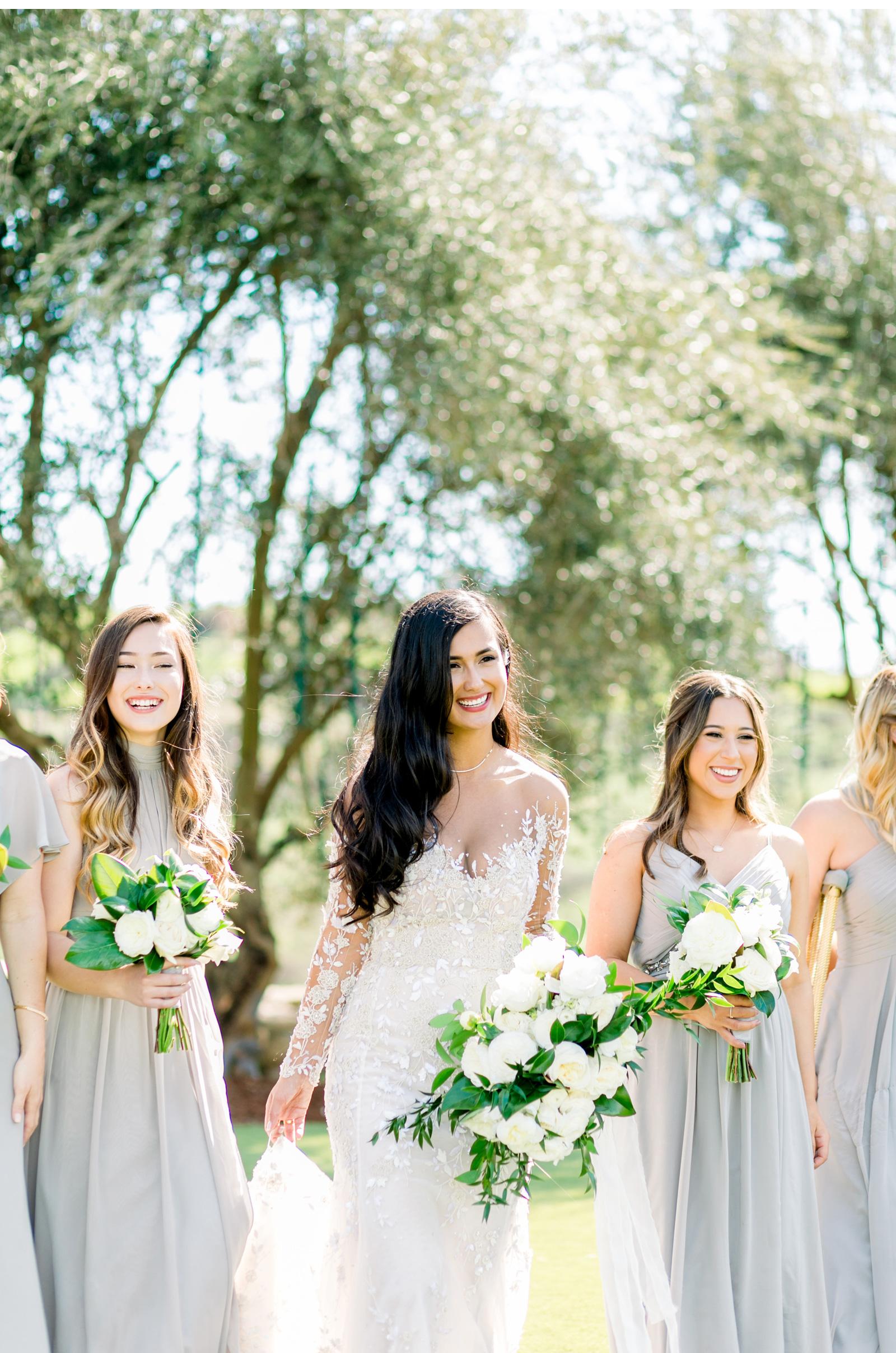 Malibu-Wedding-Venue-Photographer-Southern-California-Fine-Art-Wedding-Photo-Style-Me-Pretty-Natalie-Schutt-Photography_09.jpg