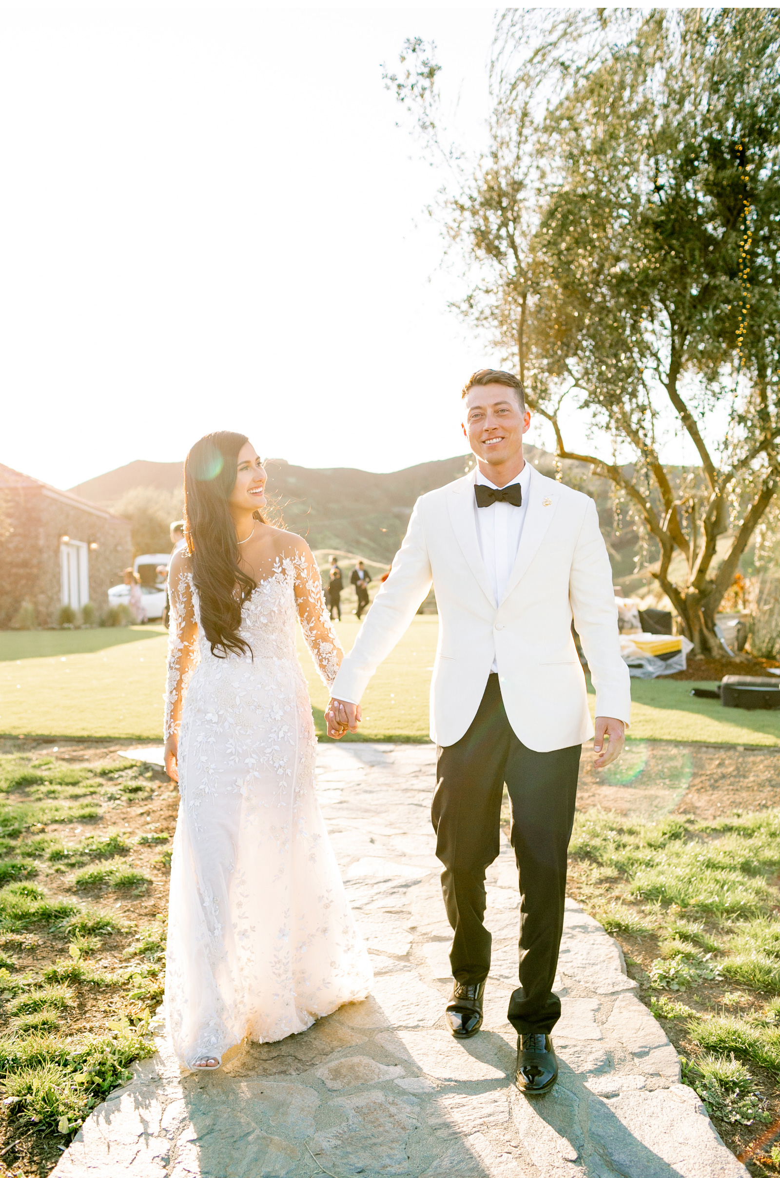 Malibu-Wedding-Venue-Photographer-Southern-California-Fine-Art-Wedding-Photo-Style-Me-Pretty-Natalie-Schutt-Photography_13.jpg