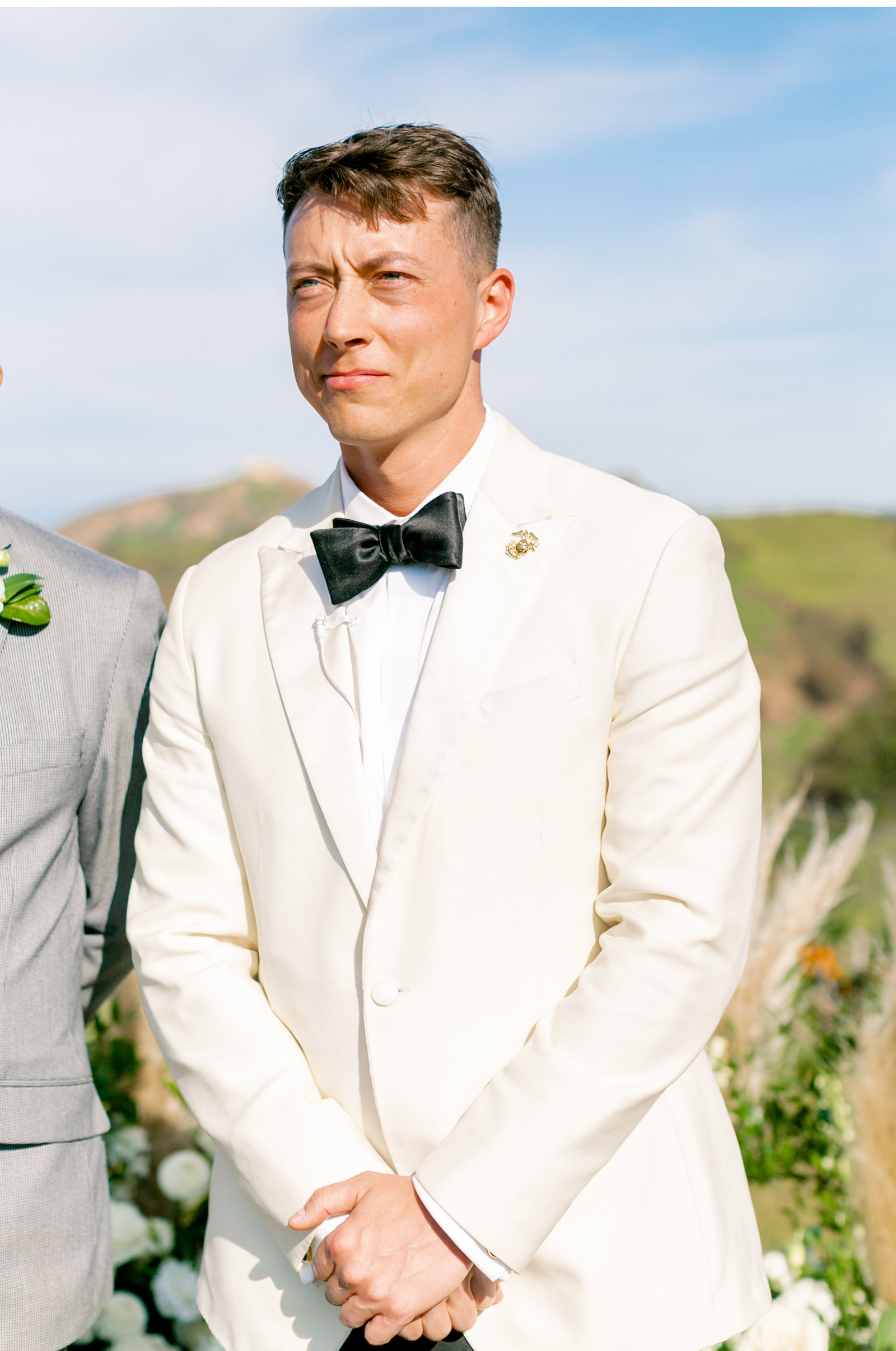 Southern-California-Wedding-Photographer-Natalie-Schutt-Photography-Style-Me-Pretty-Malibu-Rocky-Oaks-Photographer_09.jpg