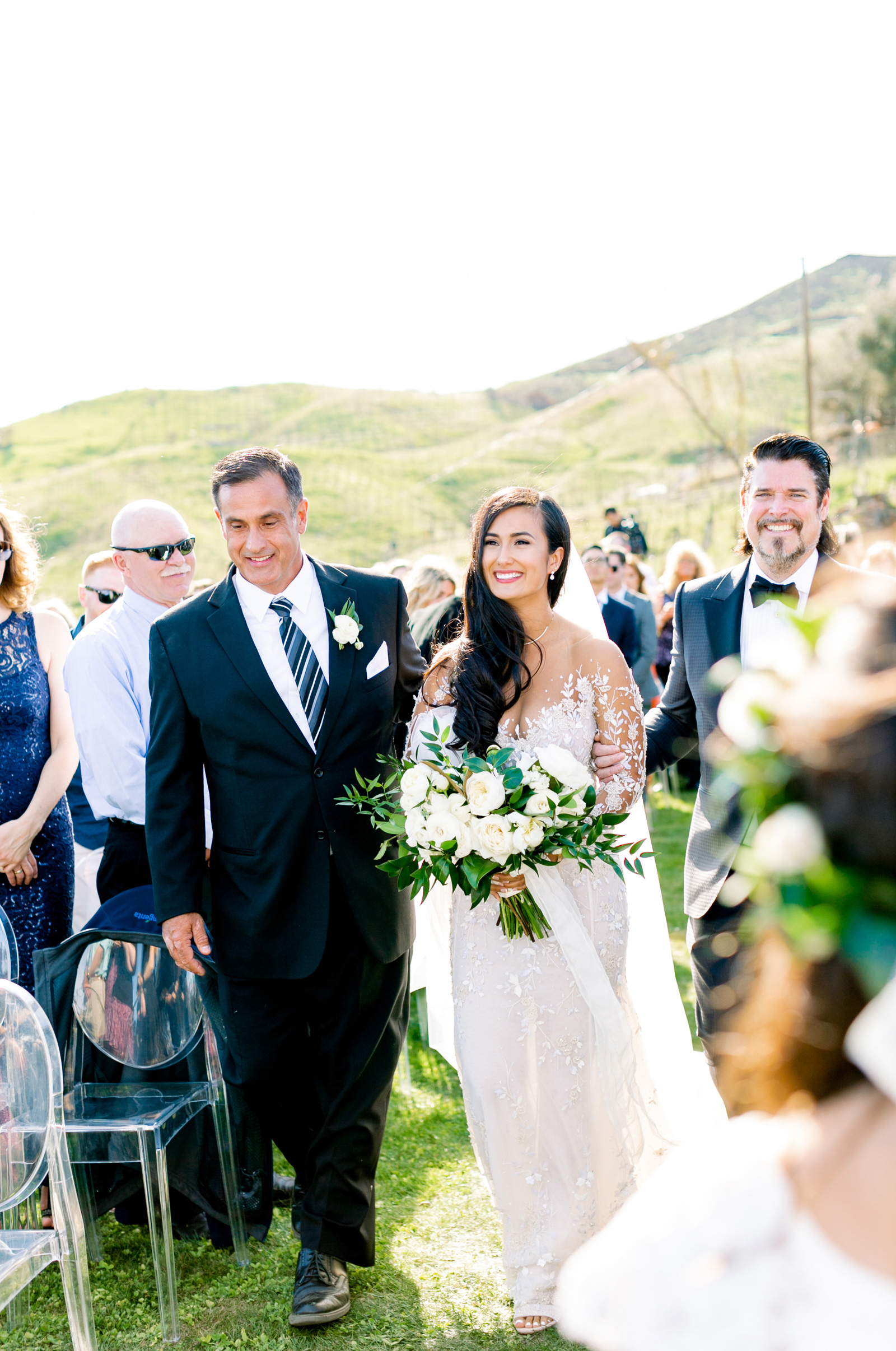 Southern-California-Wedding-Photographer-Natalie-Schutt-Photography-Style-Me-Pretty-Malibu-Rocky-Oaks-Photographer_10.jpg