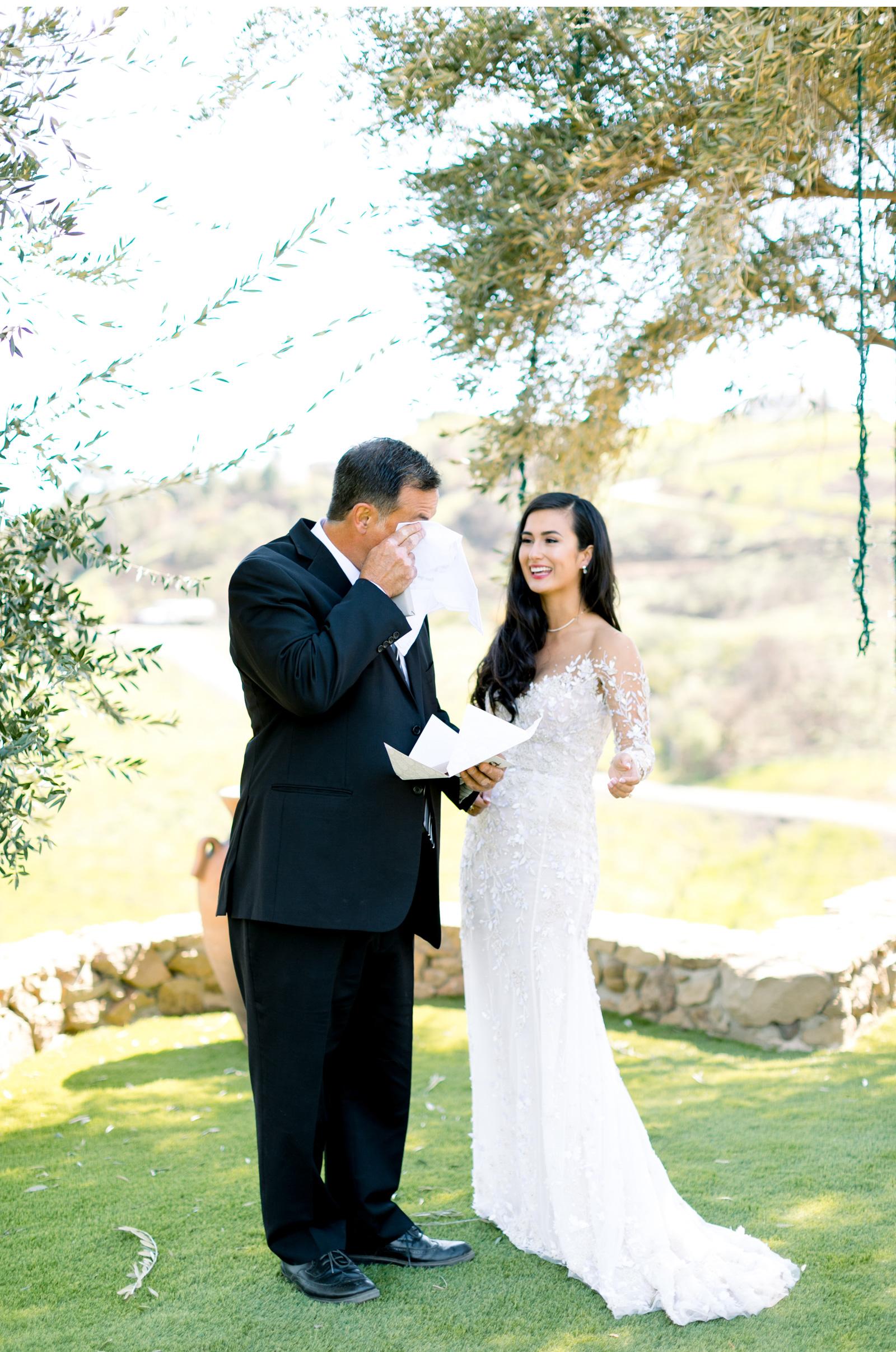 Southern-California-Wedding-Photographer-Natalie-Schutt-Photography-Style-Me-Pretty-Malibu-Rocky-Oaks-Photographer_13.jpg