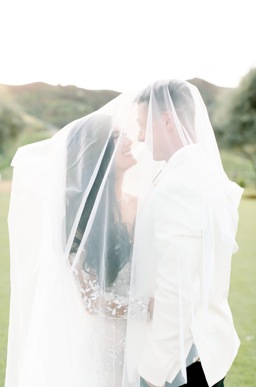 Southern-California-Wedding-Photographer-West-Coast-Weddings-Style-Me-Pretty-Malibu-Wedding-Photographer-Natalie-Schutt-Photography_01.jpg