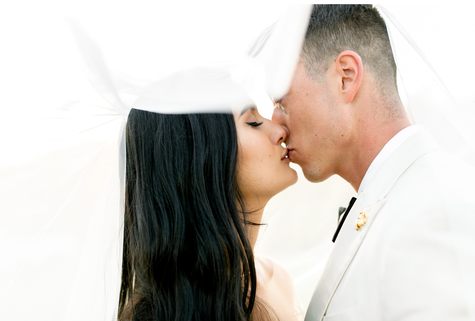 Southern-California-Wedding-Photographer-West-Coast-Weddings-Style-Me-Pretty-Malibu-Wedding-Photographer-Natalie-Schutt-Photography_02.jpg