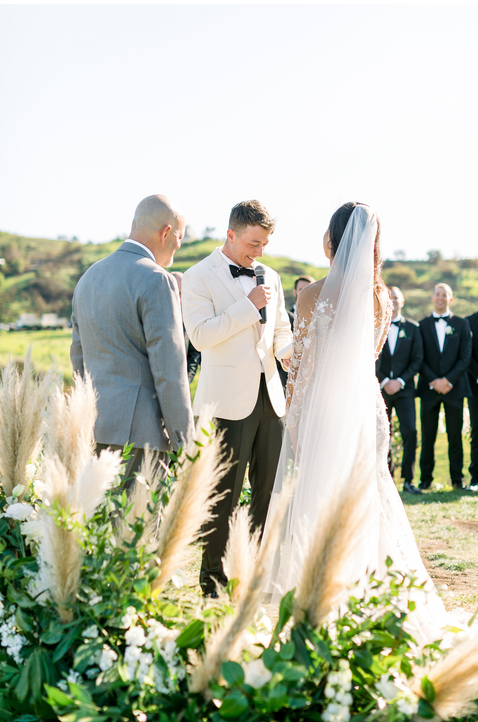 Southern-California-Wedding-Photographer-West-Coast-Weddings-Style-Me-Pretty-Malibu-Wedding-Photographer-Natalie-Schutt-Photography_04.jpg