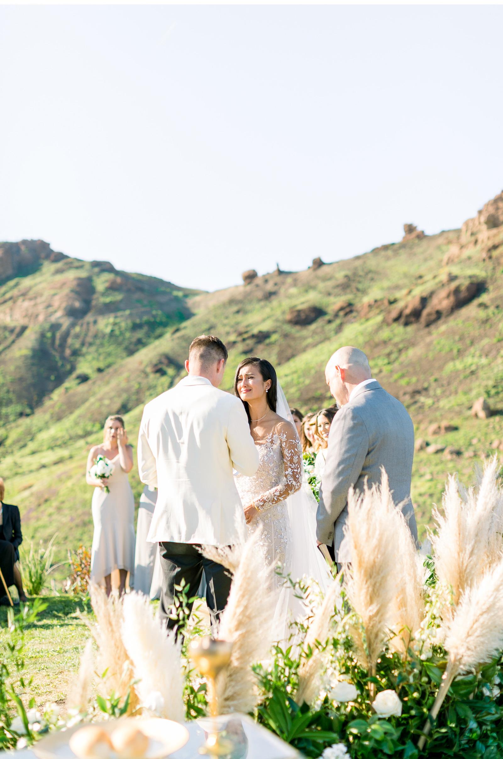 Southern-California-Wedding-Photographer-West-Coast-Weddings-Style-Me-Pretty-Malibu-Wedding-Photographer-Natalie-Schutt-Photography_05.jpg
