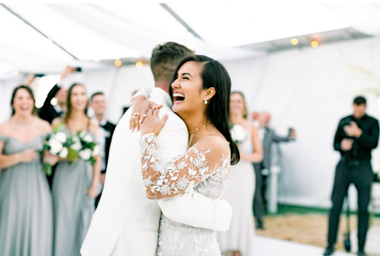 Southern-California-Wedding-Photographer-West-Coast-Weddings-Style-Me-Pretty-Malibu-Wedding-Photographer-Natalie-Schutt-Photography_09.jpg