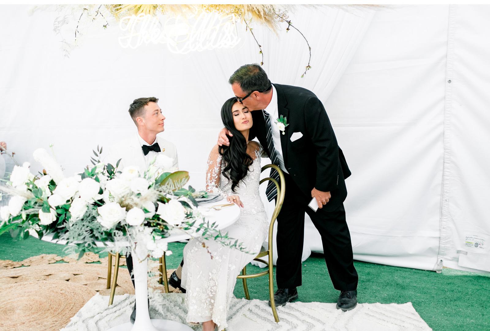 Southern-California-Wedding-Photographer-West-Coast-Weddings-Style-Me-Pretty-Malibu-Wedding-Photographer-Natalie-Schutt-Photography_10.jpg