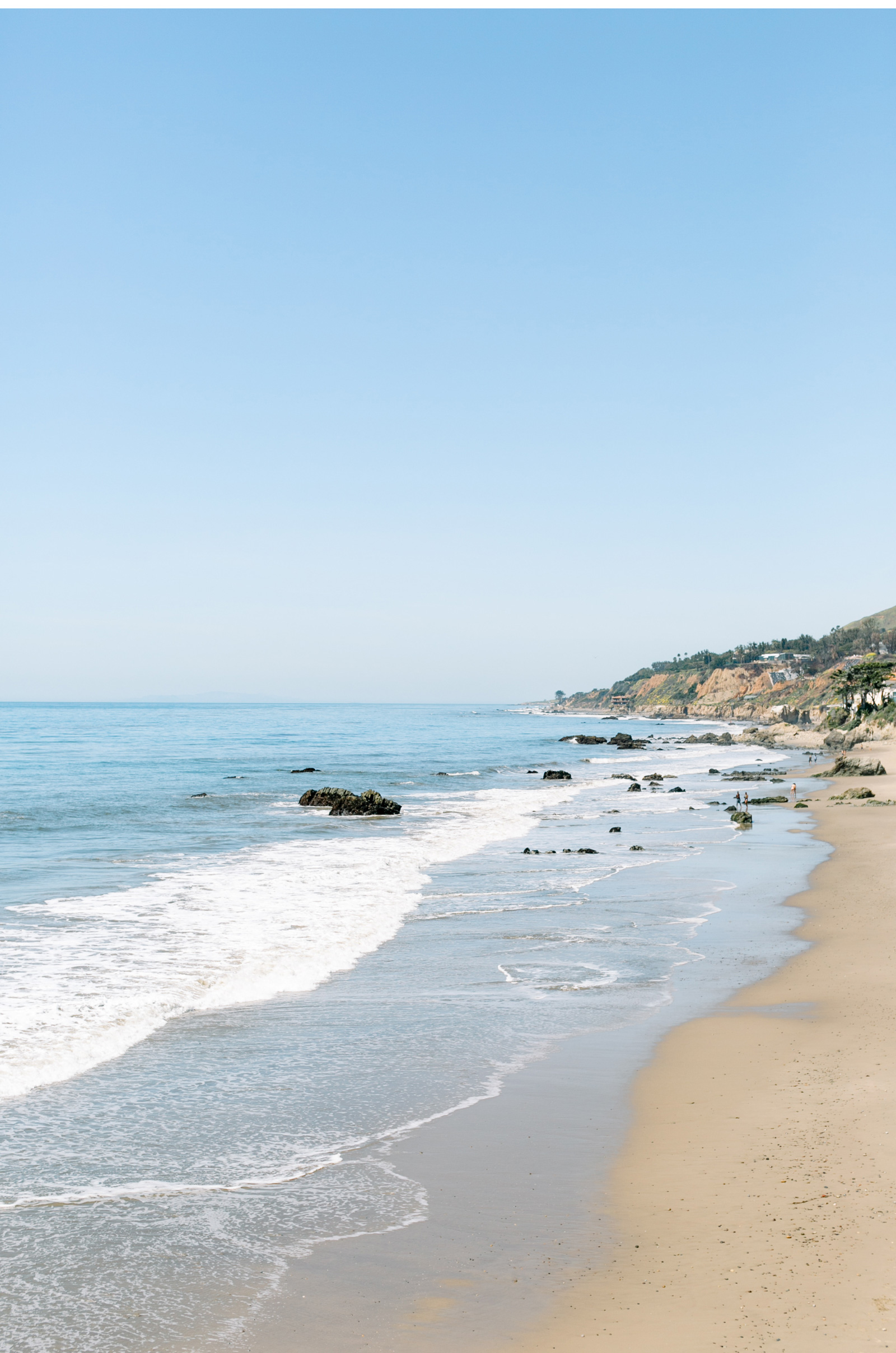 Southern-California-Wedding-Venues-Malibu-Wedding-Photographer-Style-Me-Pretty-Natalie-Schutt-Photography_01.jpg