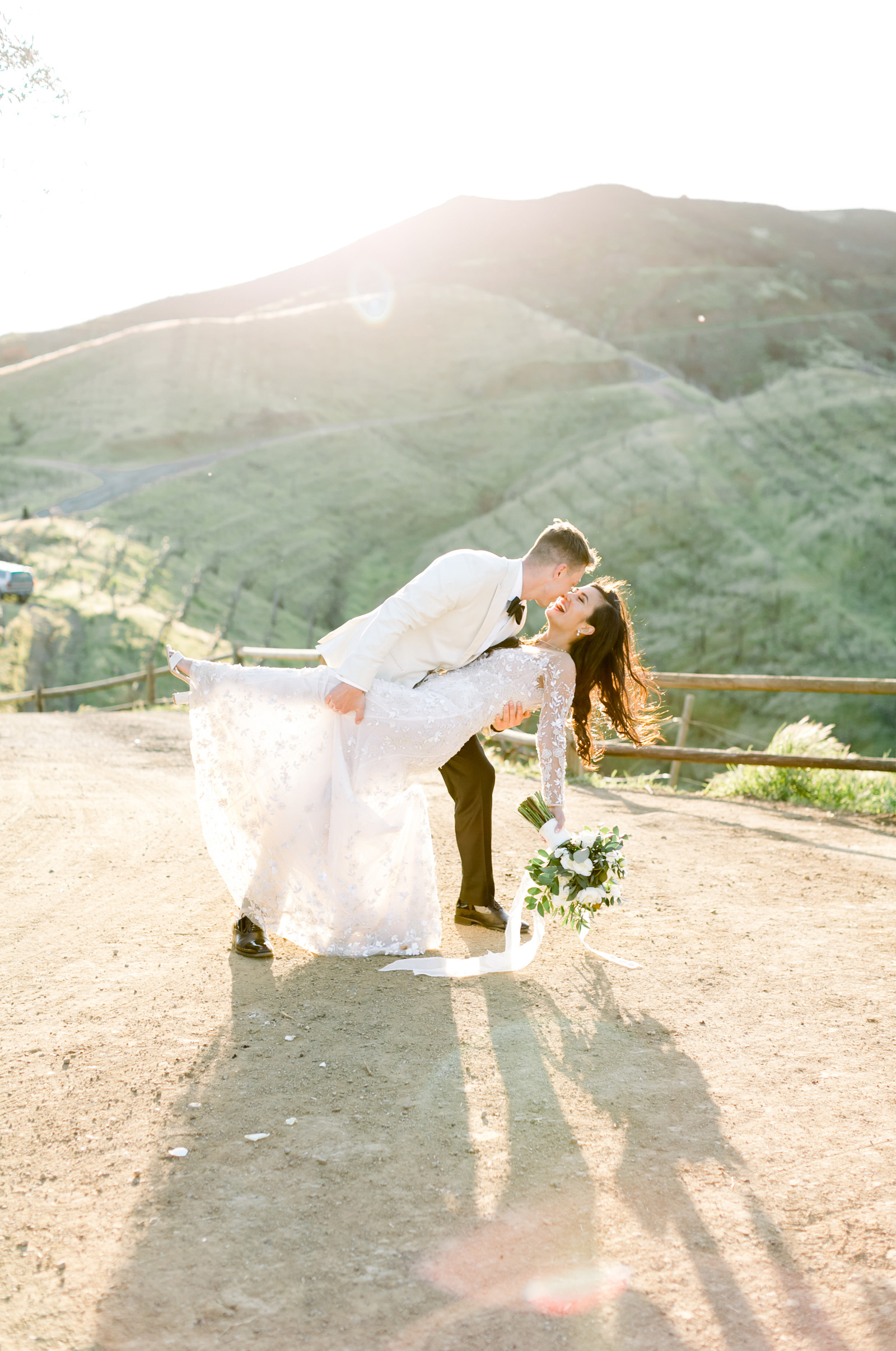 Style-Me-Pretty-Malibu-Wedding-Venues-Southern-California-Wedding-Photographer-Triunfo-Creek-Malibu-Photographer-Natalie-Schutt-Photography_04.jpg