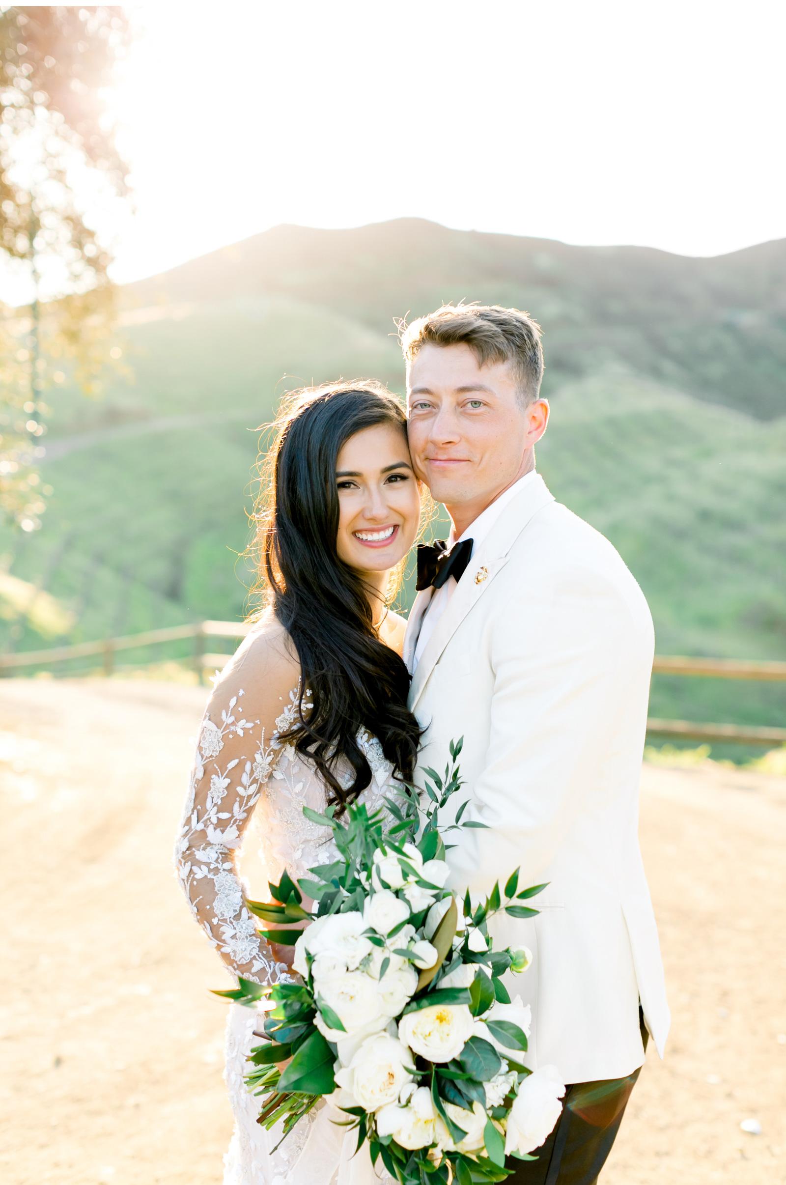 Style-Me-Pretty-Malibu-Wedding-Venues-Southern-California-Wedding-Photographer-Triunfo-Creek-Malibu-Photographer-Natalie-Schutt-Photography_05.jpg