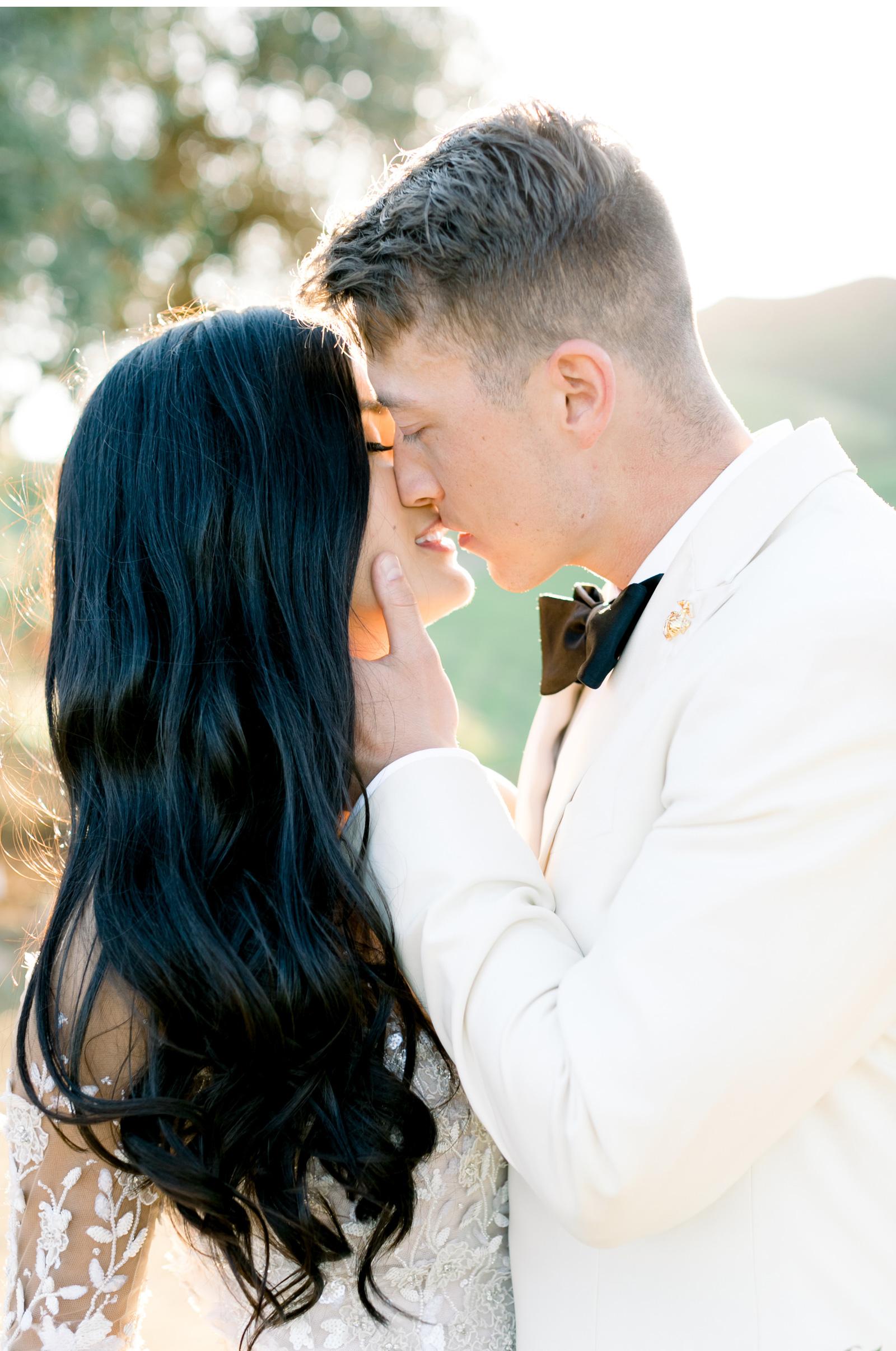 Style-Me-Pretty-Malibu-Wedding-Venues-Southern-California-Wedding-Photographer-Triunfo-Creek-Malibu-Photographer-Natalie-Schutt-Photography_06.jpg