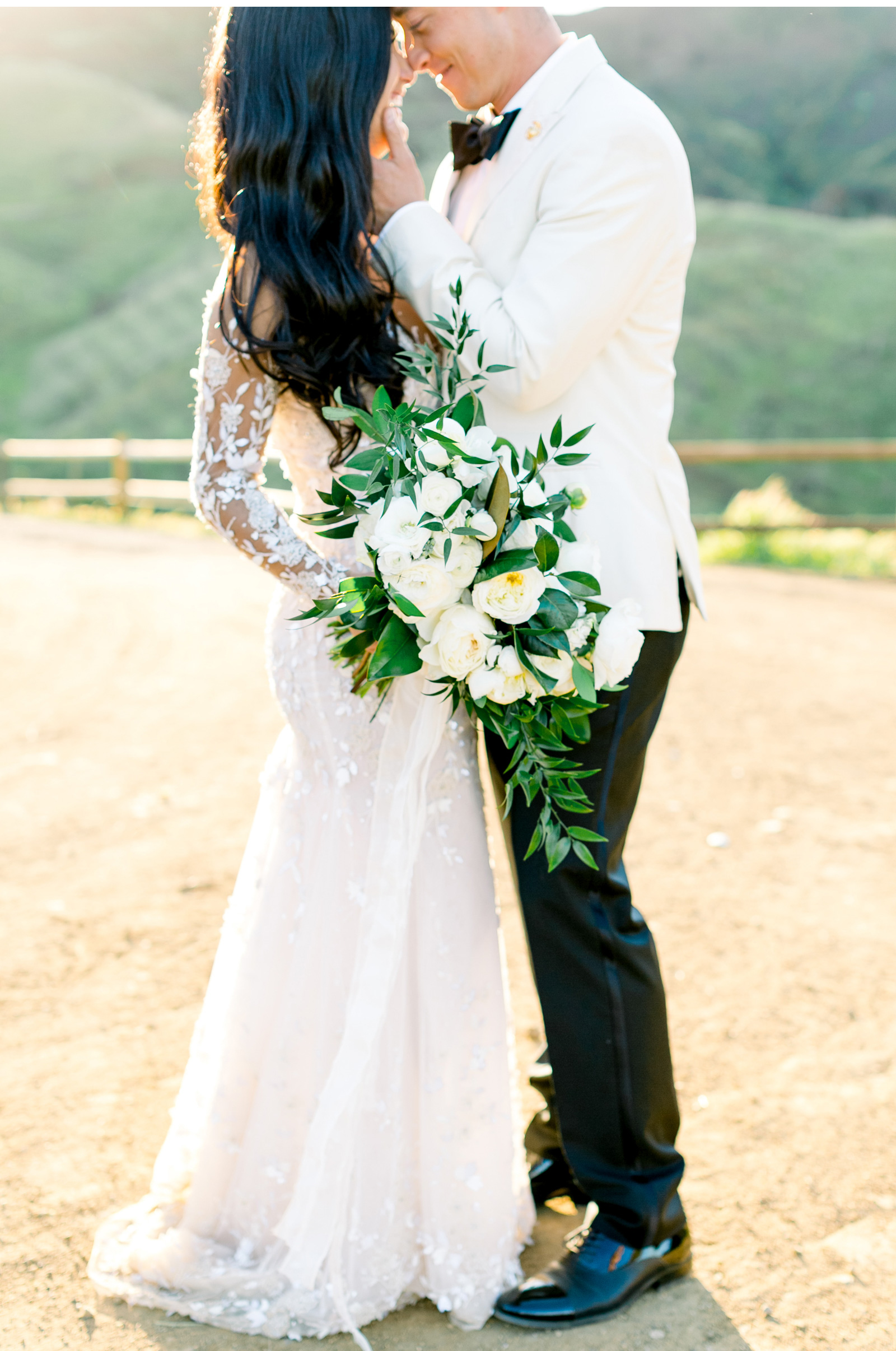 Style-Me-Pretty-Malibu-Wedding-Venues-Southern-California-Wedding-Photographer-Triunfo-Creek-Malibu-Photographer-Natalie-Schutt-Photography_07.jpg