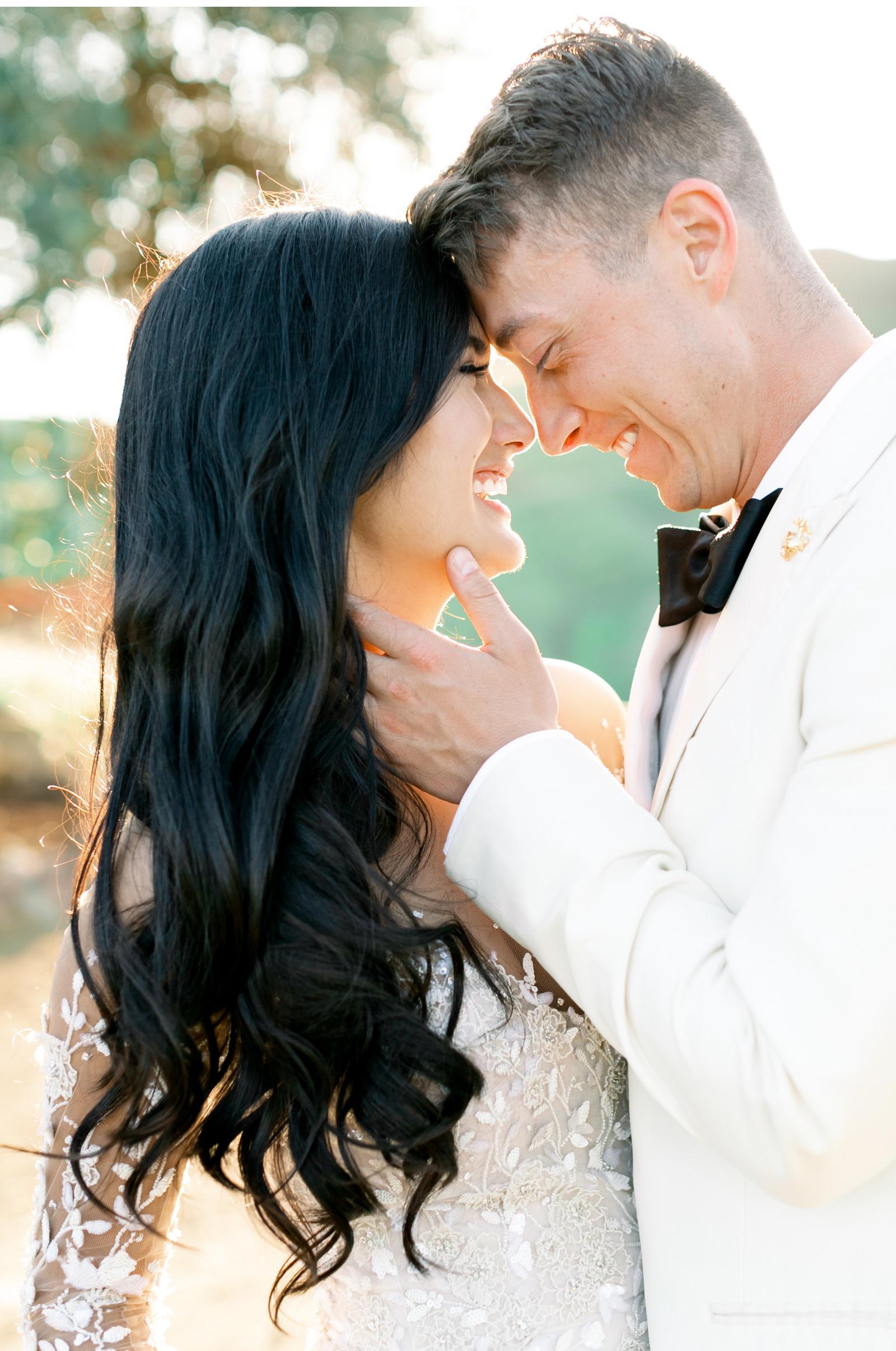 Style-Me-Pretty-Malibu-Wedding-Venues-Southern-California-Wedding-Photographer-Triunfo-Creek-Malibu-Photographer-Natalie-Schutt-Photography_08.jpg