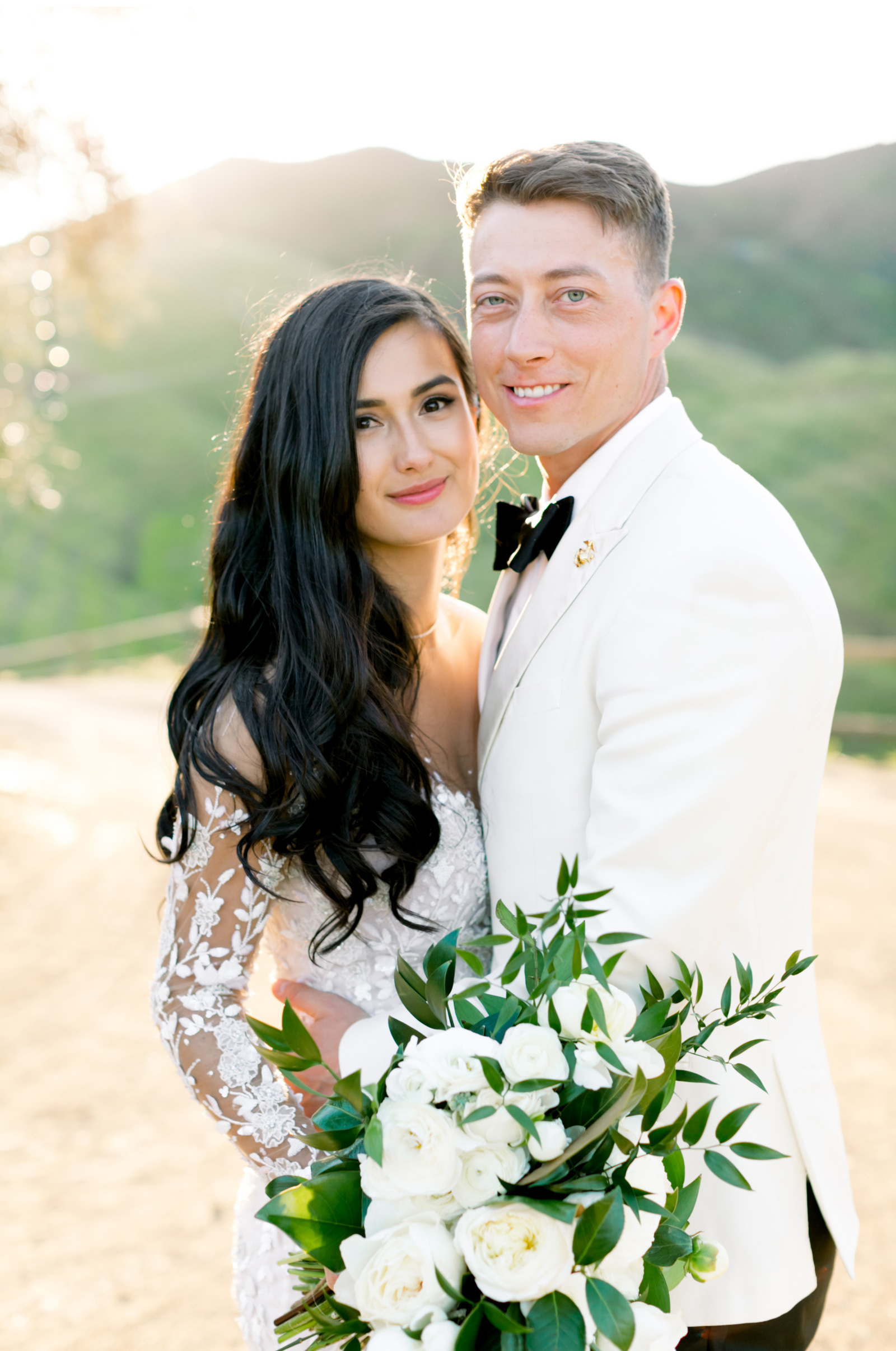 Style-Me-Pretty-Malibu-Wedding-Venues-Southern-California-Wedding-Photographer-Triunfo-Creek-Malibu-Photographer-Natalie-Schutt-Photography_09.jpg
