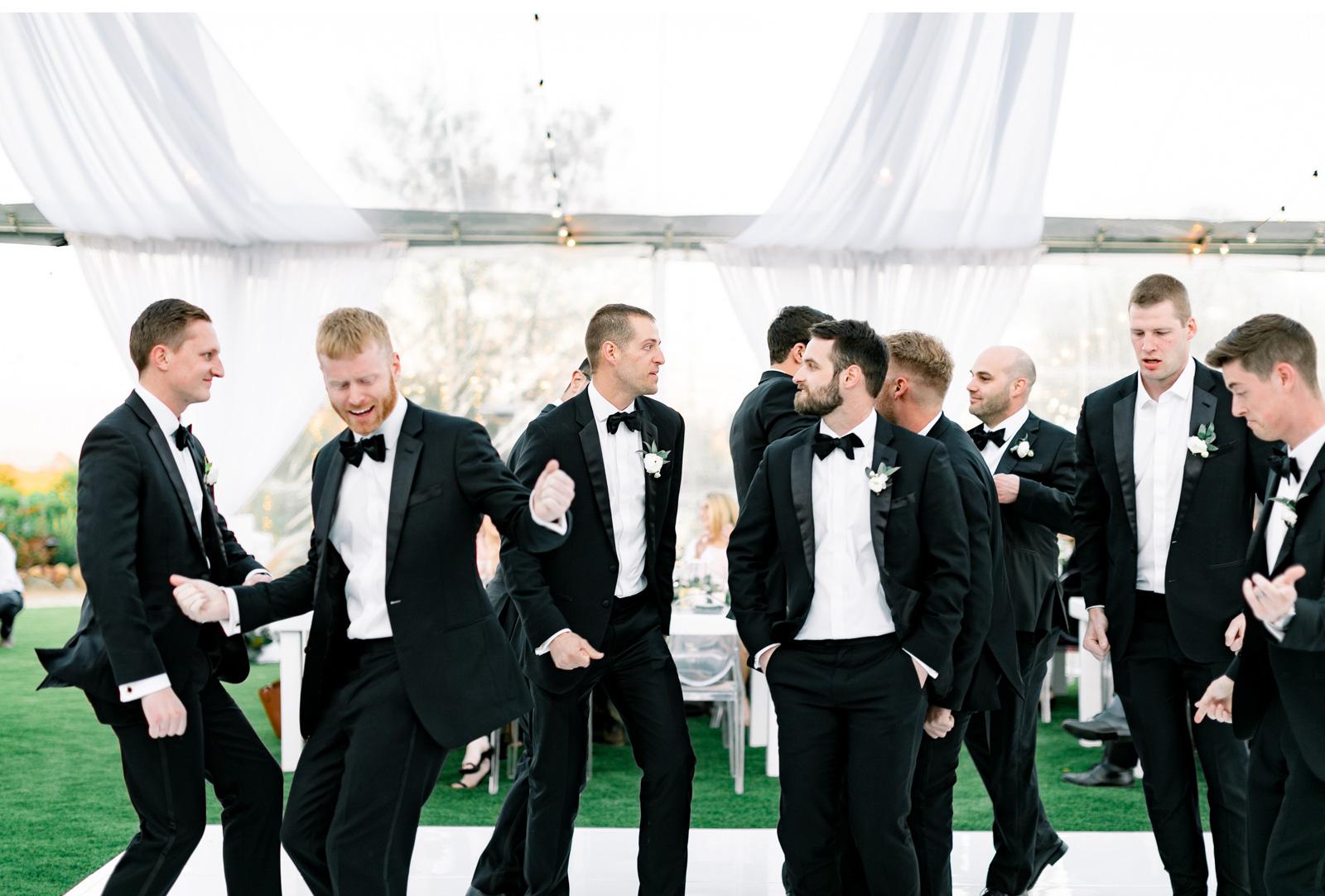 West-Coast-Wedding-Photographer-Style-Me-Pretty-Malibu-Weddings-Fine-Art-Wedding-Photography-Natalie-Schutt-Photography_03.jpg