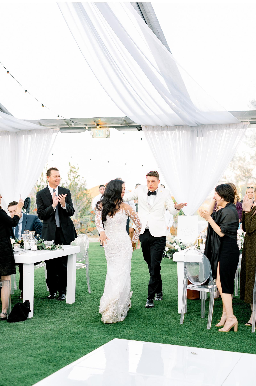 West-Coast-Wedding-Photographer-Style-Me-Pretty-Malibu-Weddings-Fine-Art-Wedding-Photography-Natalie-Schutt-Photography_04.jpg