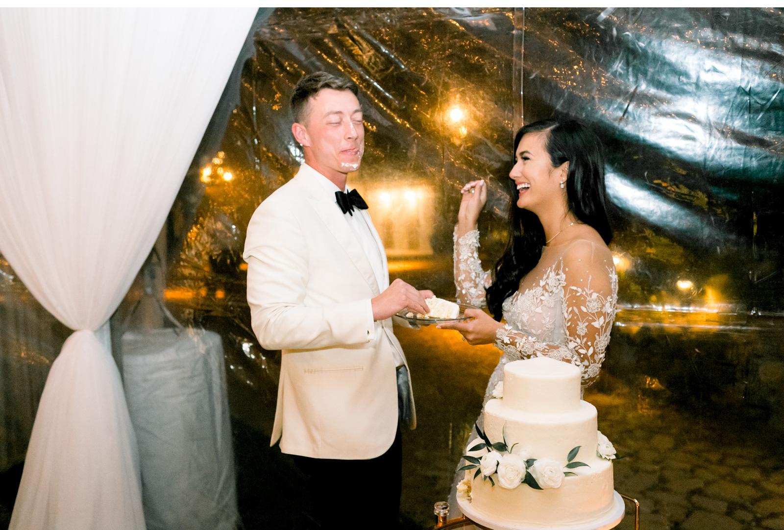 West-Coast-Wedding-Photographer-Style-Me-Pretty-Malibu-Weddings-Fine-Art-Wedding-Photography-Natalie-Schutt-Photography_06.jpg
