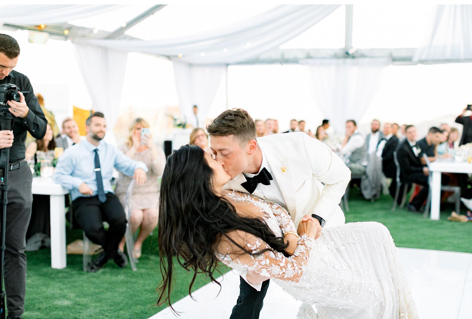 West-Coast-Wedding-Photographer-Style-Me-Pretty-Malibu-Weddings-Fine-Art-Wedding-Photography-Natalie-Schutt-Photography_08.jpg