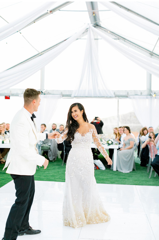 West-Coast-Wedding-Photographer-Style-Me-Pretty-Malibu-Weddings-Fine-Art-Wedding-Photography-Natalie-Schutt-Photography_09.jpg