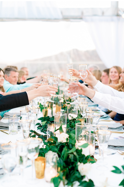 West-Coast-Wedding-Photographer-Style-Me-Pretty-Malibu-Weddings-Fine-Art-Wedding-Photography-Natalie-Schutt-Photography_12.jpg