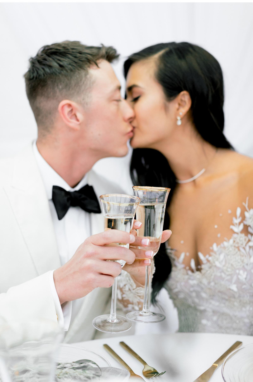 West-Coast-Wedding-Photographer-Style-Me-Pretty-Malibu-Weddings-Fine-Art-Wedding-Photography-Natalie-Schutt-Photography_13.jpg