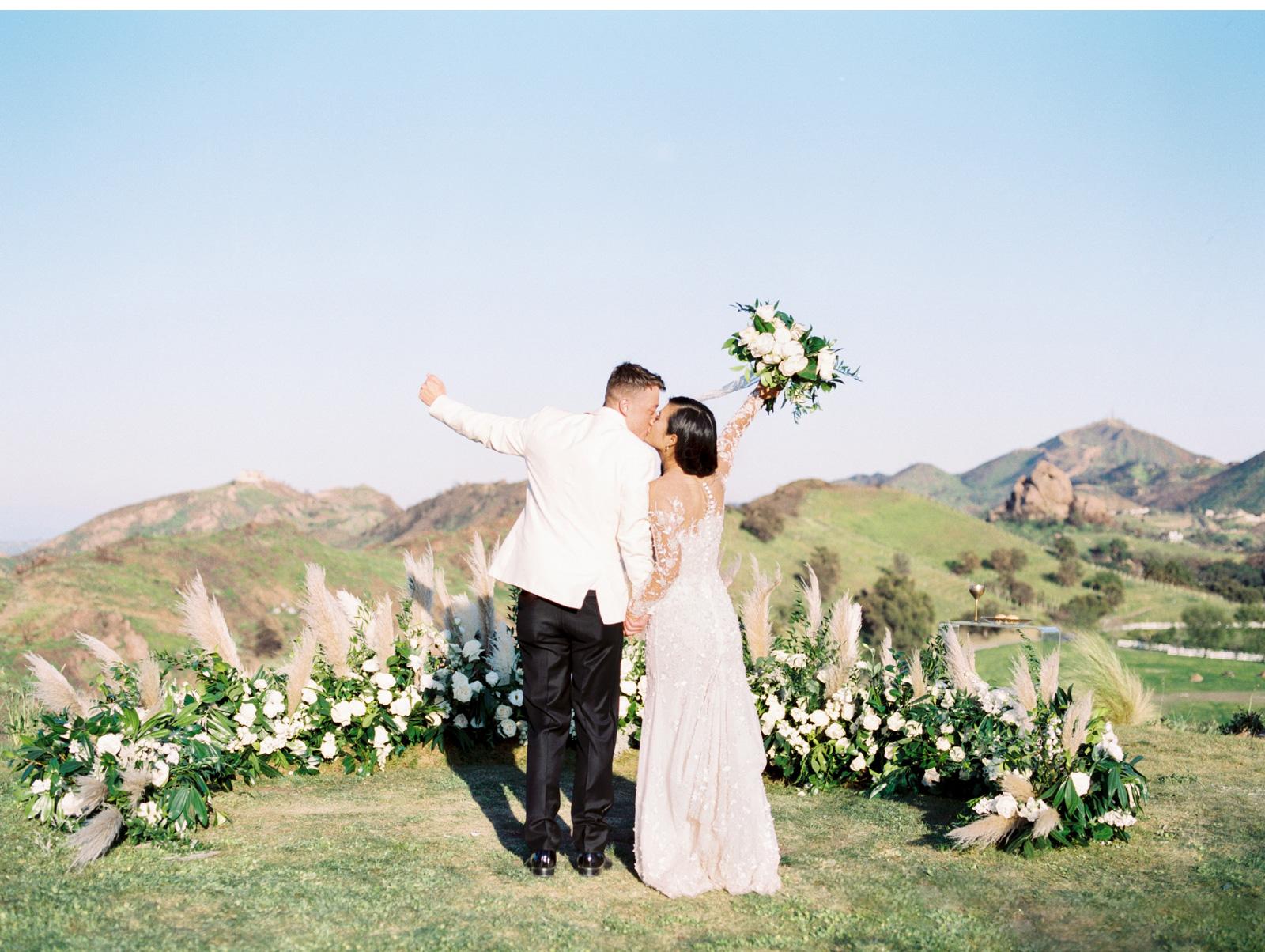 West-Coast-Weddings-Southern-California-Wedding-Photographer-Style-Me-Pretty-Fine-Art-Triunfo-Creek-Malibu-Natalie-Schutt-Photography_02.jpg