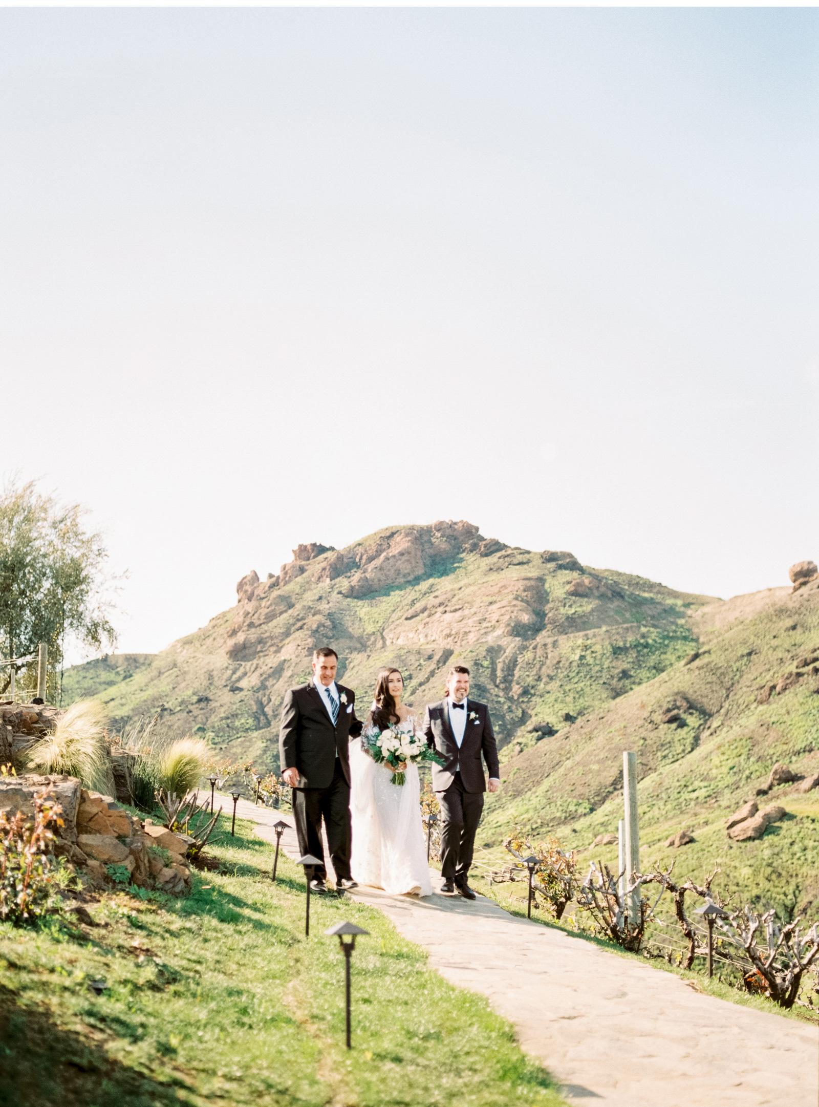West-Coast-Weddings-Southern-California-Wedding-Photographer-Style-Me-Pretty-Fine-Art-Triunfo-Creek-Malibu-Natalie-Schutt-Photography_07.jpg