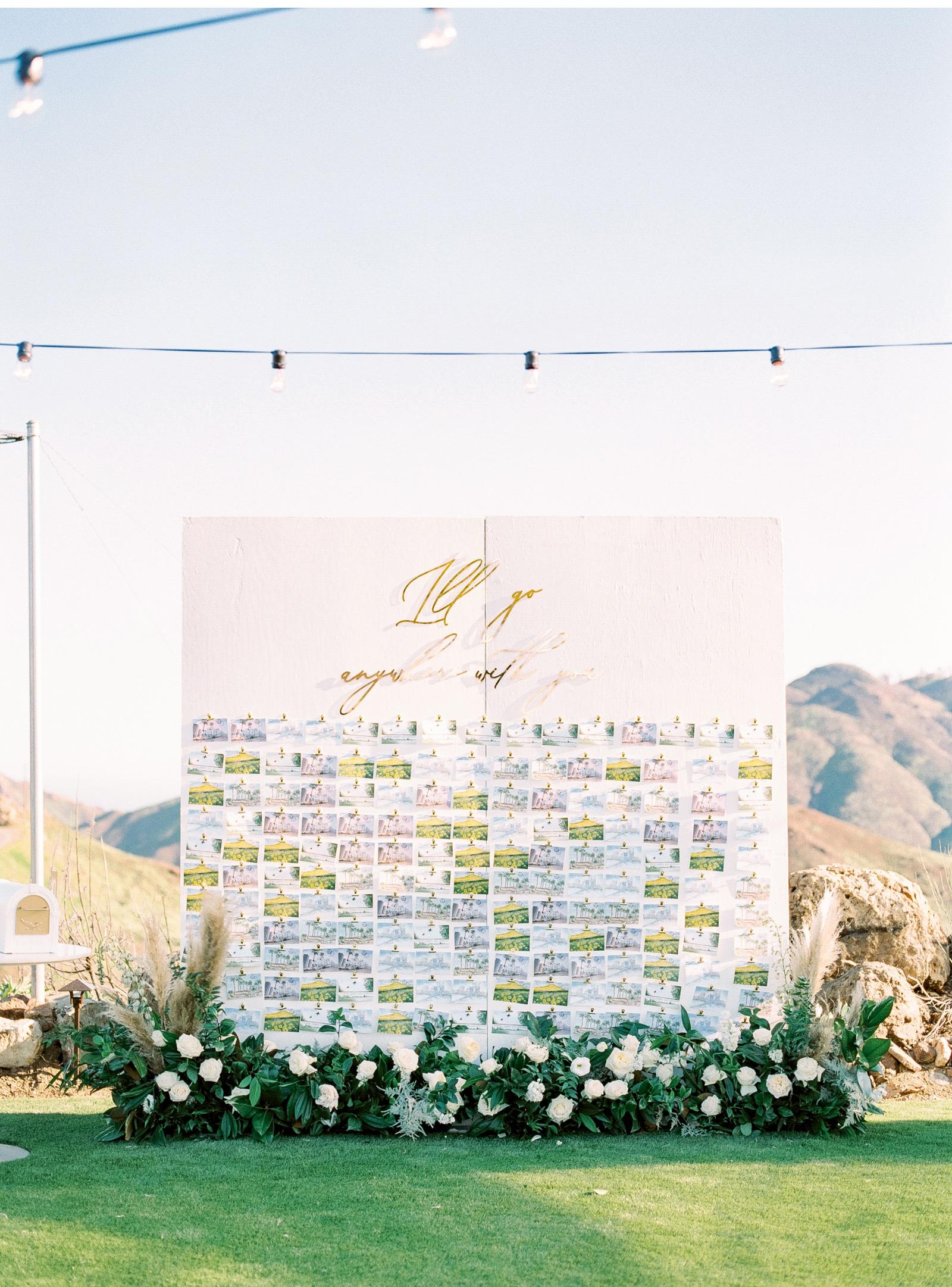 West-Coast-Weddings-Southern-California-Wedding-Photographer-Style-Me-Pretty-Fine-Art-Triunfo-Creek-Malibu-Natalie-Schutt-Photography_08.jpg