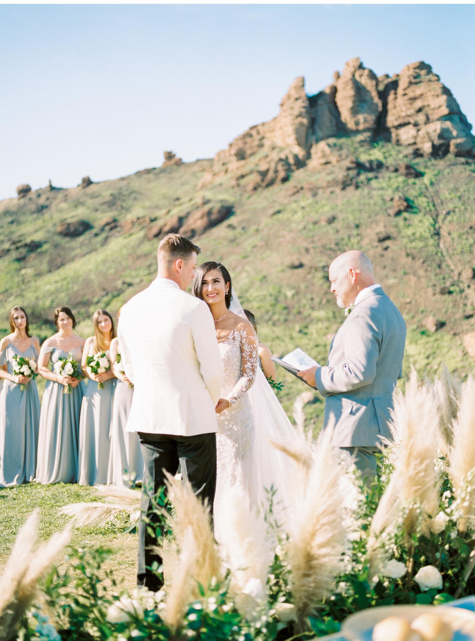 West-Coast-Weddings-Southern-California-Wedding-Photographer-Style-Me-Pretty-Fine-Art-Triunfo-Creek-Malibu-Natalie-Schutt-Photography_12.jpg