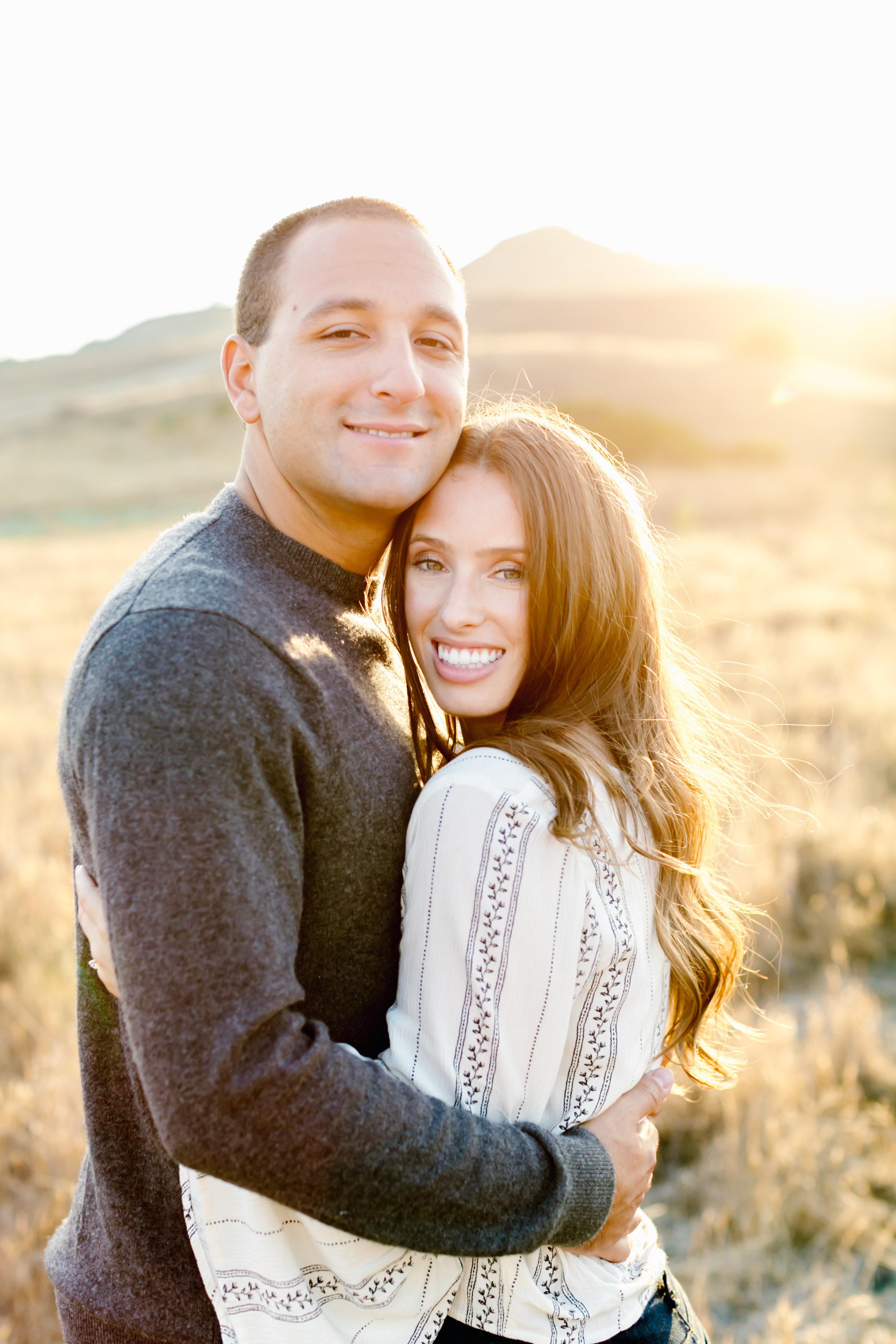 Natalie Schutt Photography - Austin & Nicole's Engagement-68.JPG