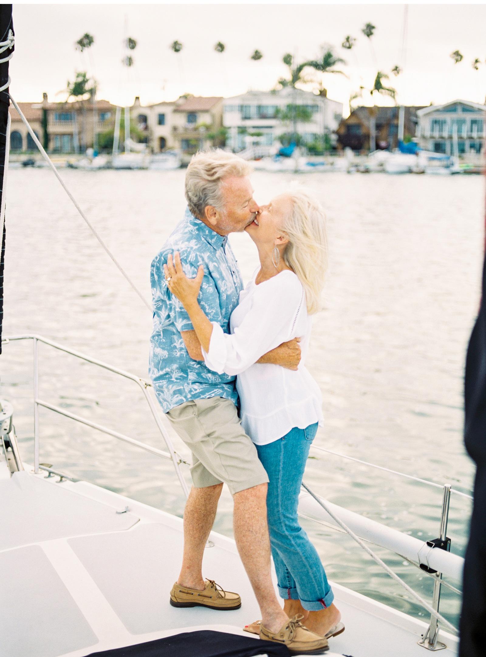 Anniversaries-on-the-Water-Long-Beach-Anniversary-Southern-California-Wedding-Photographer-Fine-Art-Wedding-Photos-Anniversary-on-Boat-Natalie-Schutt-Photography_01.jpg