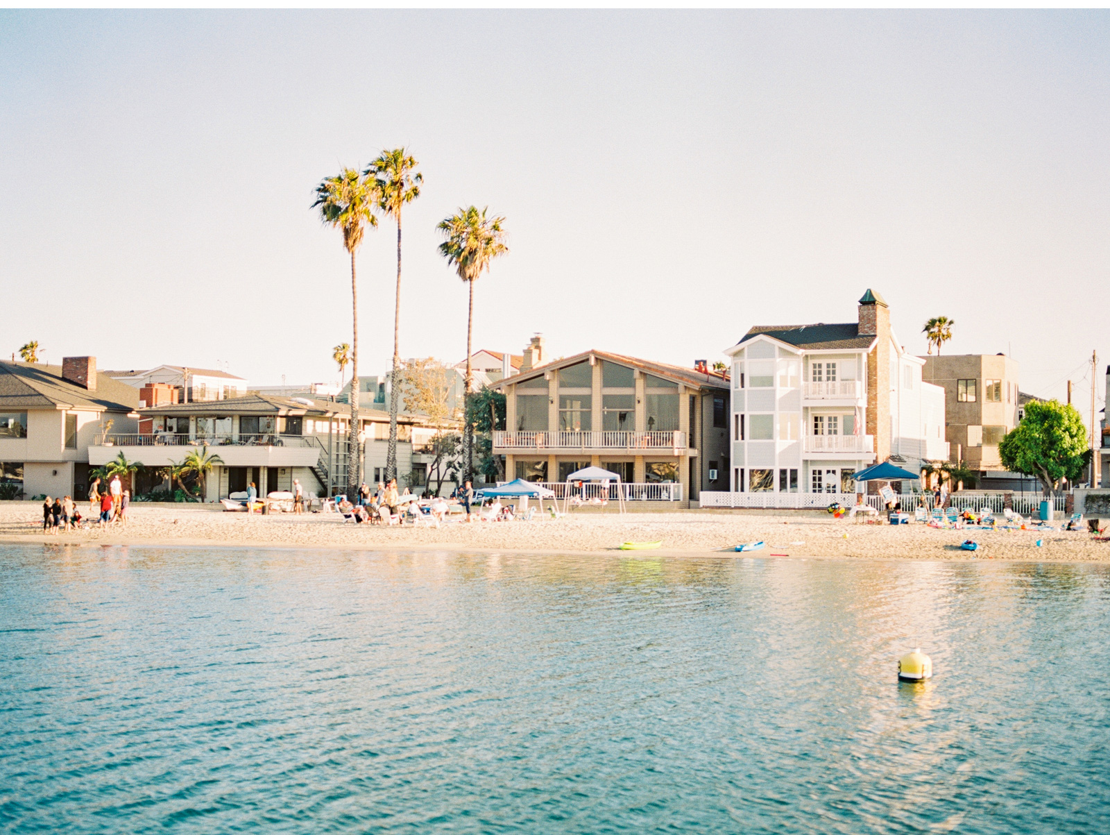 Anniversaries-on-the-Water-Long-Beach-Anniversary-Southern-California-Wedding-Photographer-Fine-Art-Wedding-Photos-Anniversary-on-Boat-Natalie-Schutt-Photography_05.jpg