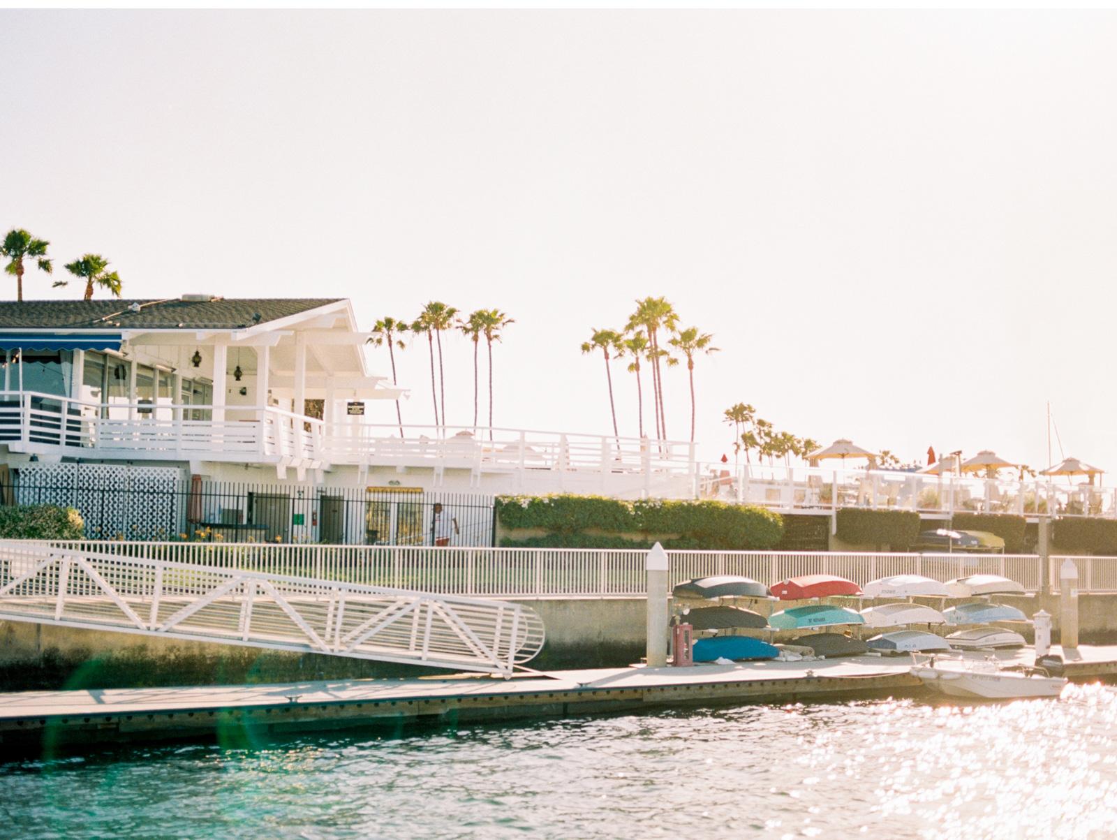 Anniversaries-on-the-Water-Long-Beach-Anniversary-Southern-California-Wedding-Photographer-Fine-Art-Wedding-Photos-Anniversary-on-Boat-Natalie-Schutt-Photography_08.jpg