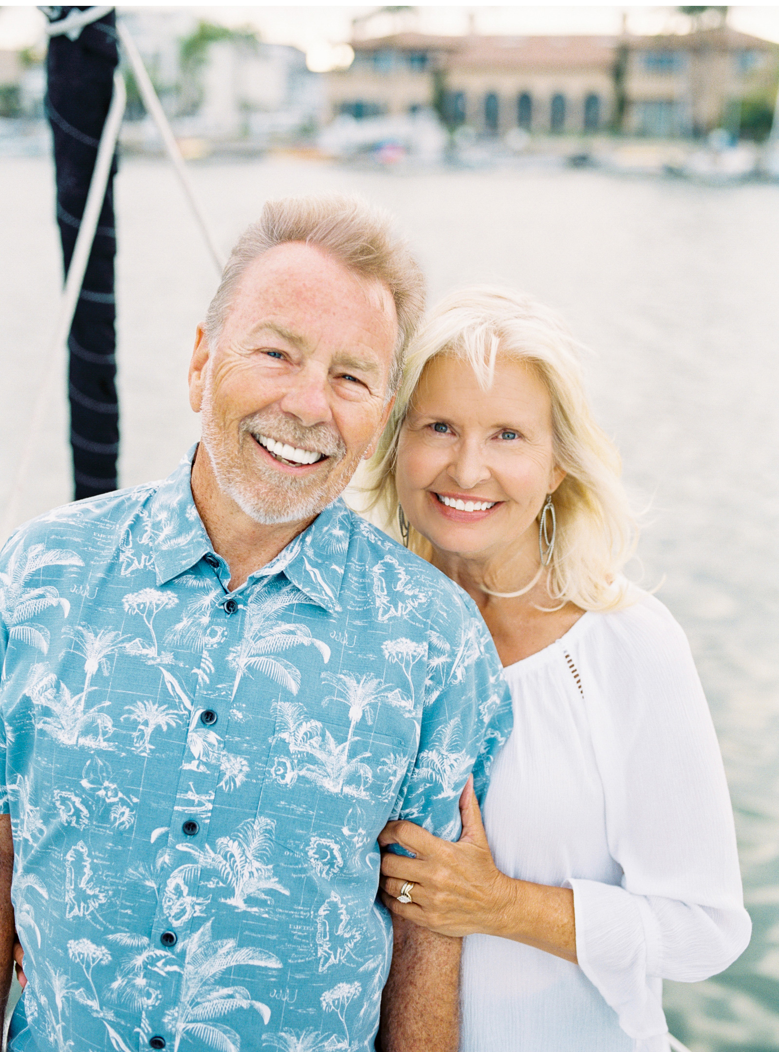 Anniversaries-on-the-Water-Long-Beach-Anniversary-Southern-California-Wedding-Photographer-Fine-Art-Wedding-Photos-Anniversary-on-Boat-Natalie-Schutt-Photography_07.jpg