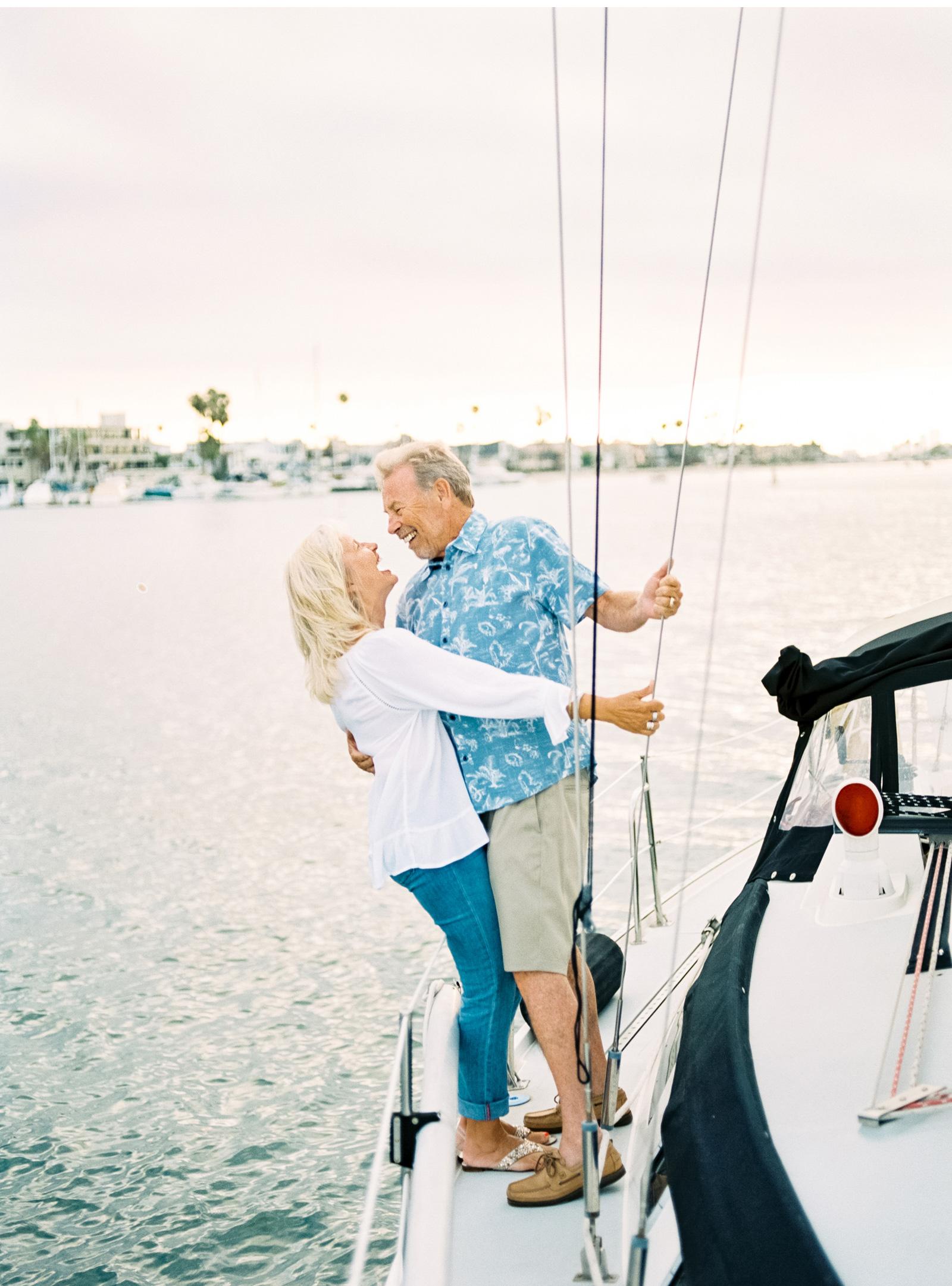 Anniversaries-on-the-Water-Long-Beach-Anniversary-Southern-California-Wedding-Photographer-Fine-Art-Wedding-Photos-Anniversary-on-Boat-Natalie-Schutt-Photography_10.jpg