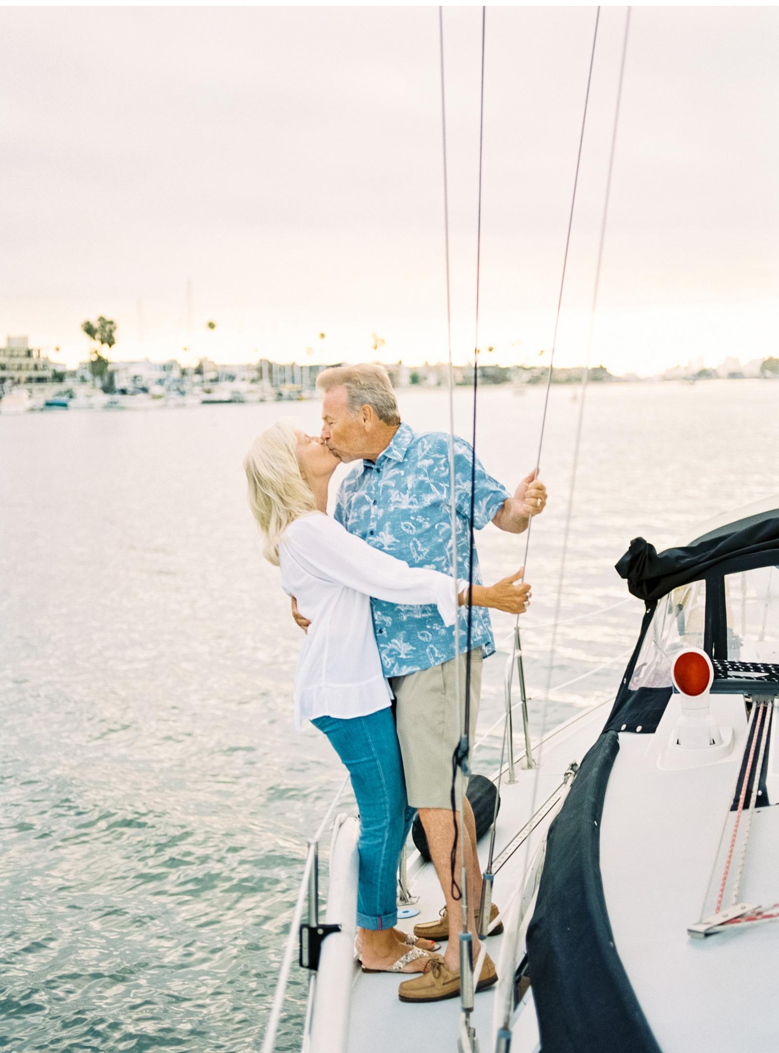 Anniversaries-on-the-Water-Long-Beach-Anniversary-Southern-California-Wedding-Photographer-Fine-Art-Wedding-Photos-Anniversary-on-Boat-Natalie-Schutt-Photography_12.jpg