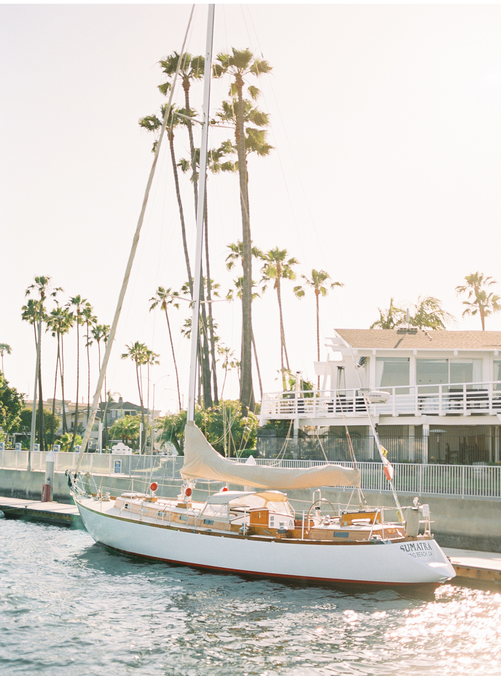 Anniversaries-on-the-Water-Long-Beach-Anniversary-Southern-California-Wedding-Photographer-Fine-Art-Wedding-Photos-Anniversary-on-Boat-Natalie-Schutt-Photography_11.jpg