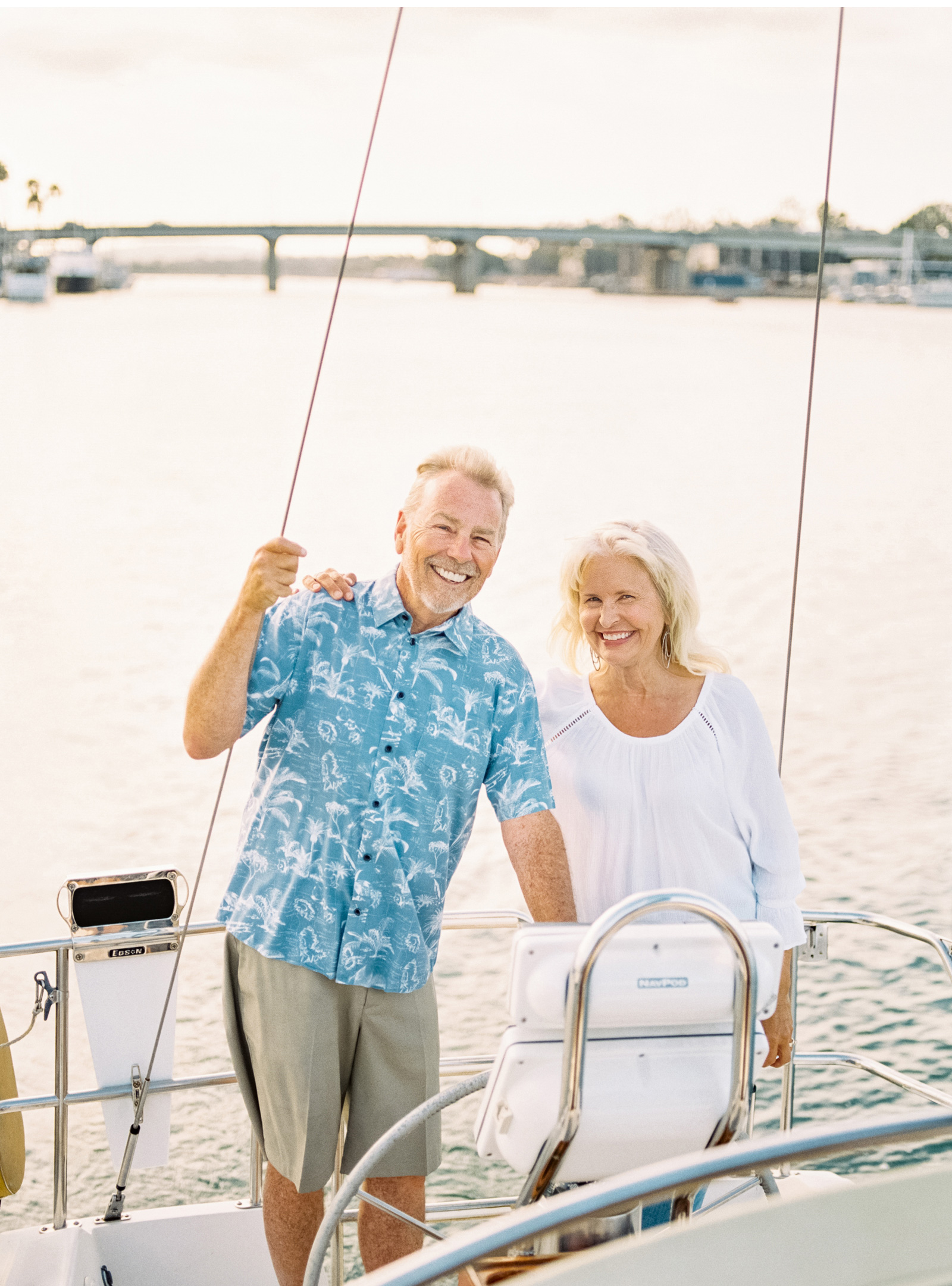 Anniversaries-on-the-Water-Long-Beach-Anniversary-Southern-California-Wedding-Photographer-Fine-Art-Wedding-Photos-Anniversary-on-Boat-Natalie-Schutt-Photography_13.jpg