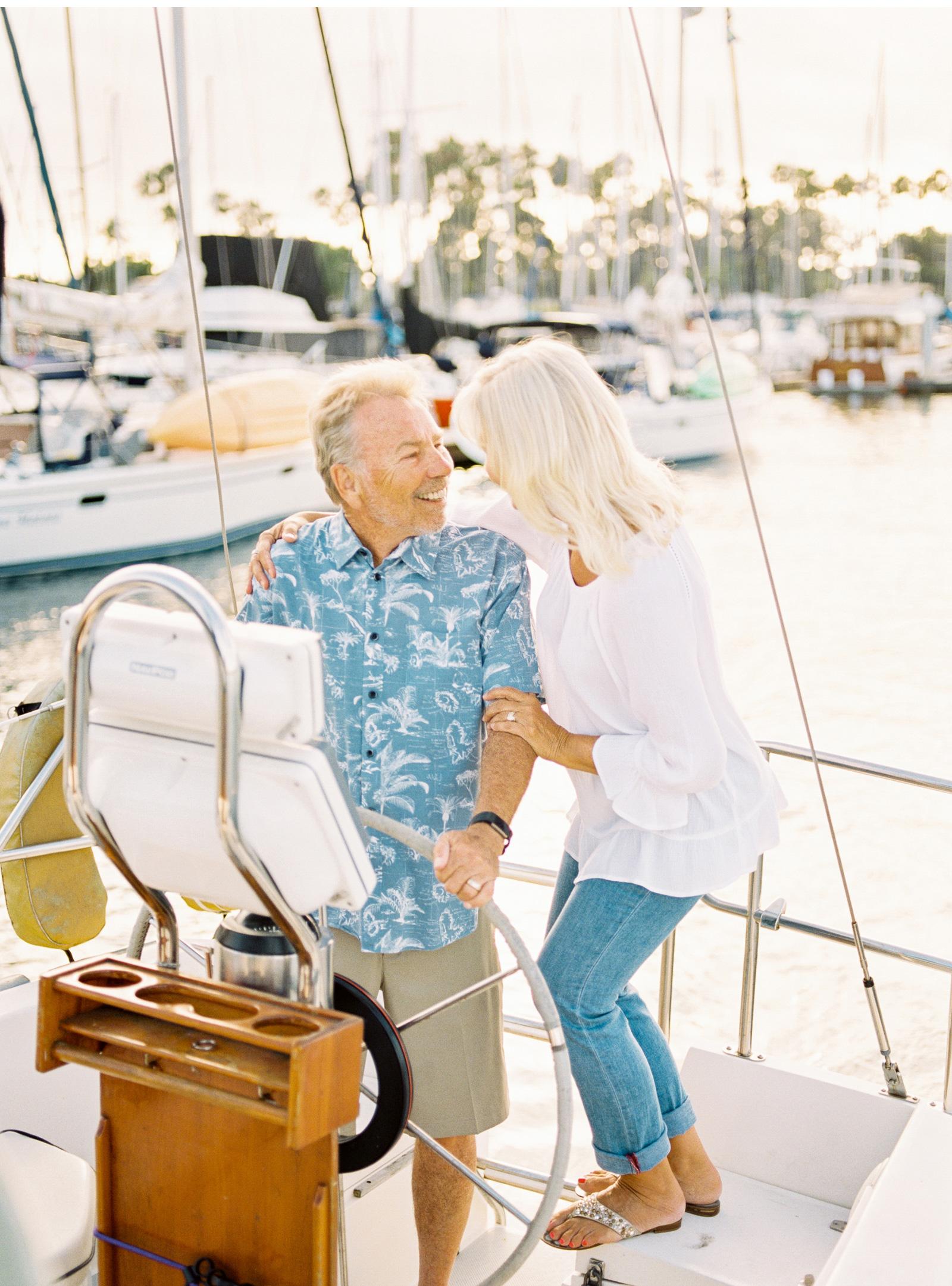 Anniversaries-on-the-Water-Long-Beach-Anniversary-Southern-California-Wedding-Photographer-Fine-Art-Wedding-Photos-Anniversary-on-Boat-Natalie-Schutt-Photography_14.jpg
