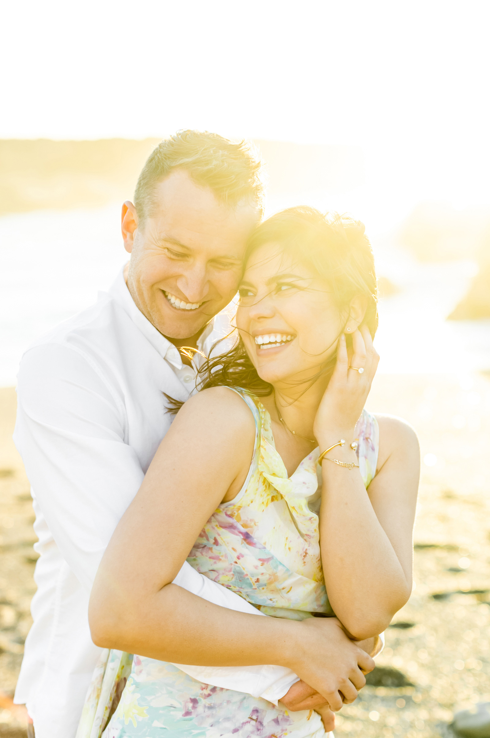 Malibu-Wedding-Photographer-Fine-Art-Photography-Professional-Wedding-Photography-Ocean-Engagement-Natalie-Schutt-Photography_05.jpg
