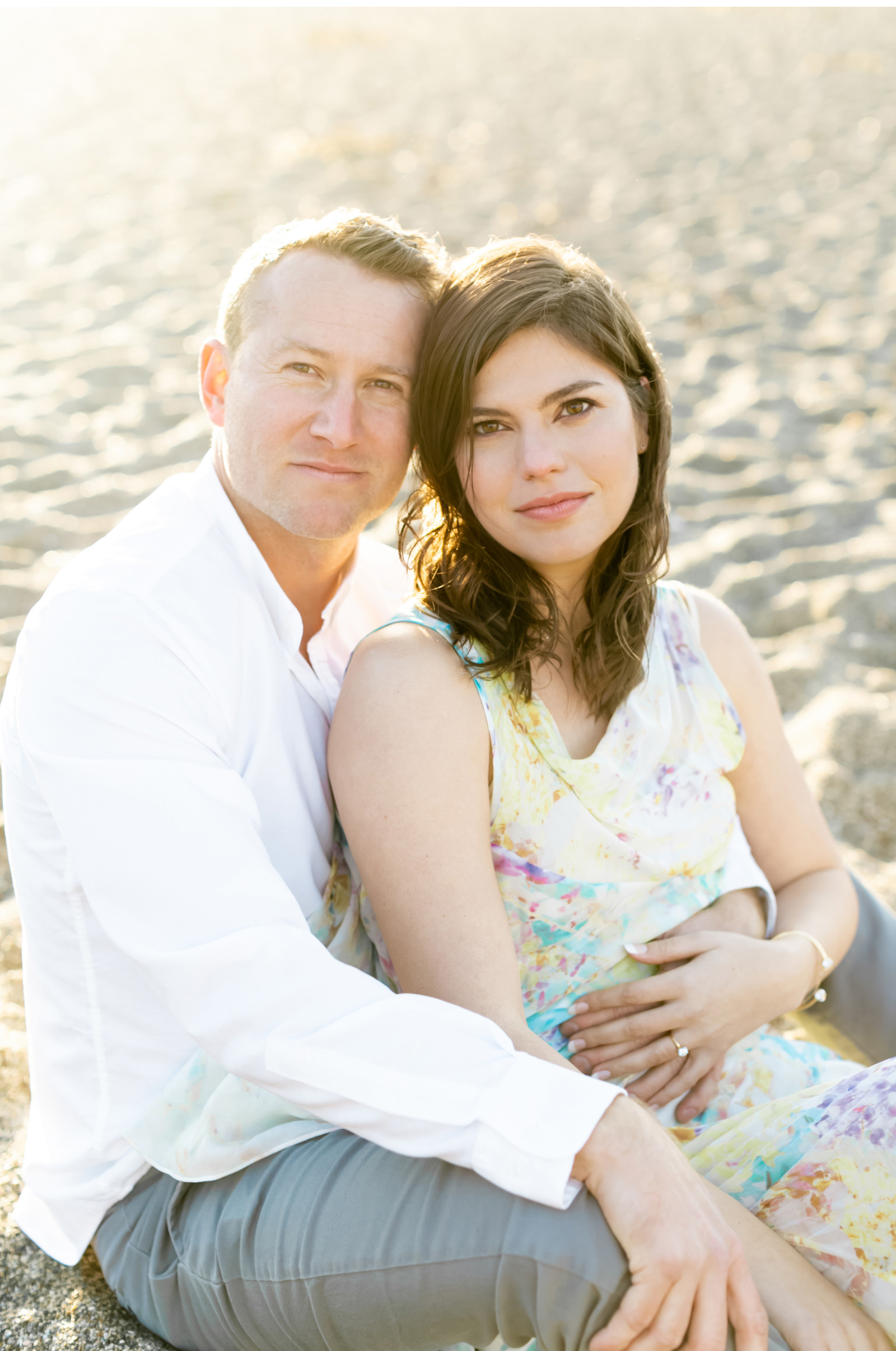 Malibu-Wedding-Photographer-Fine-Art-Photography-Professional-Wedding-Photography-Ocean-Engagement-Natalie-Schutt-Photography_08.jpg