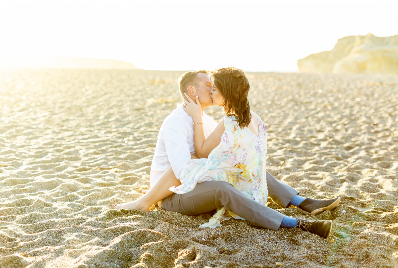 Malibu-Wedding-Photographer-Fine-Art-Photography-Professional-Wedding-Photography-Ocean-Engagement-Natalie-Schutt-Photography_10.jpg