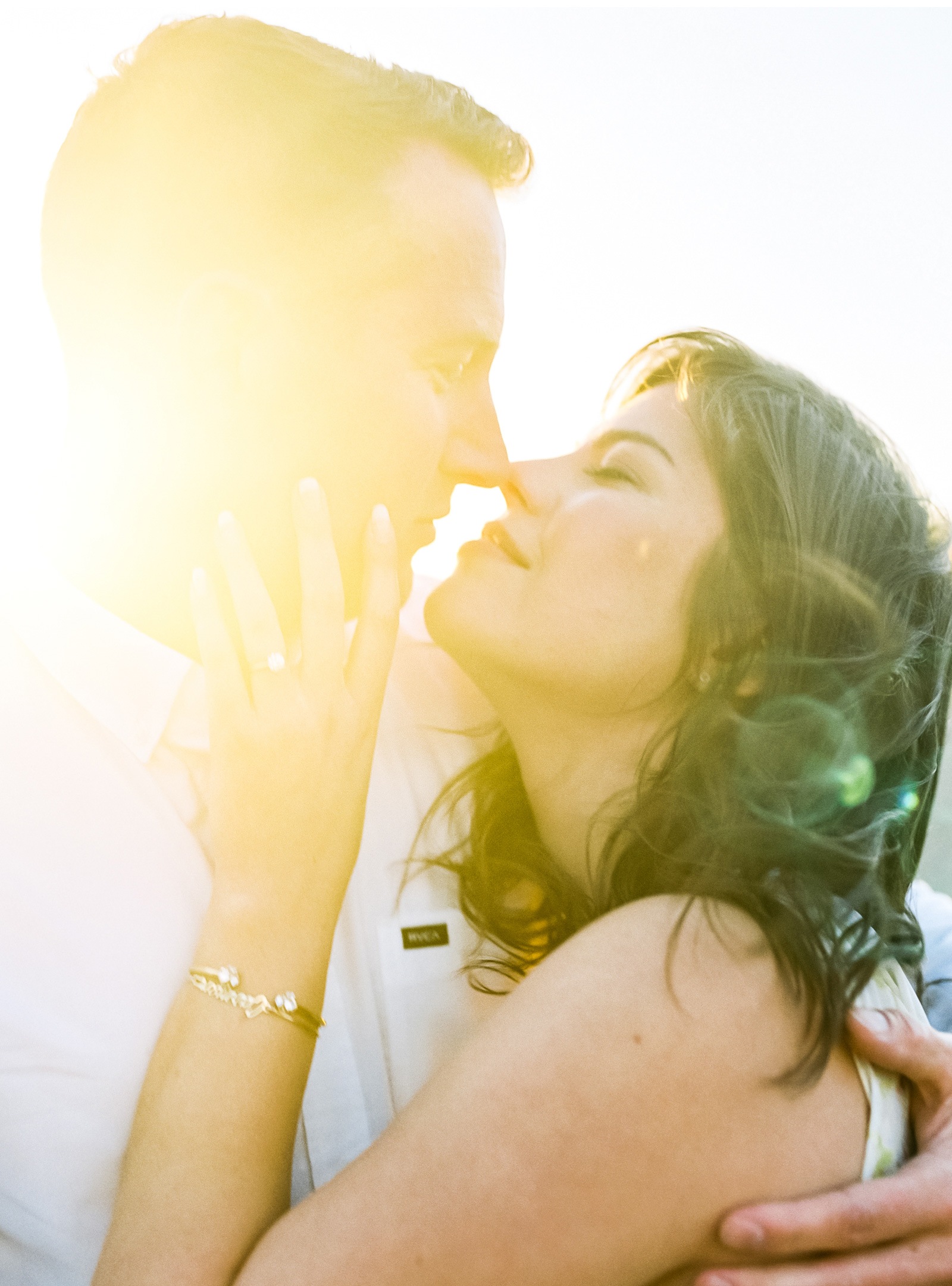 Natalie-Schutt-Photography-Malibu-Engagements-Malibu-Wedding-Beachside-Wedding-Fine-Art-Wedding-Photography-Southern-California-Brides_03.jpg