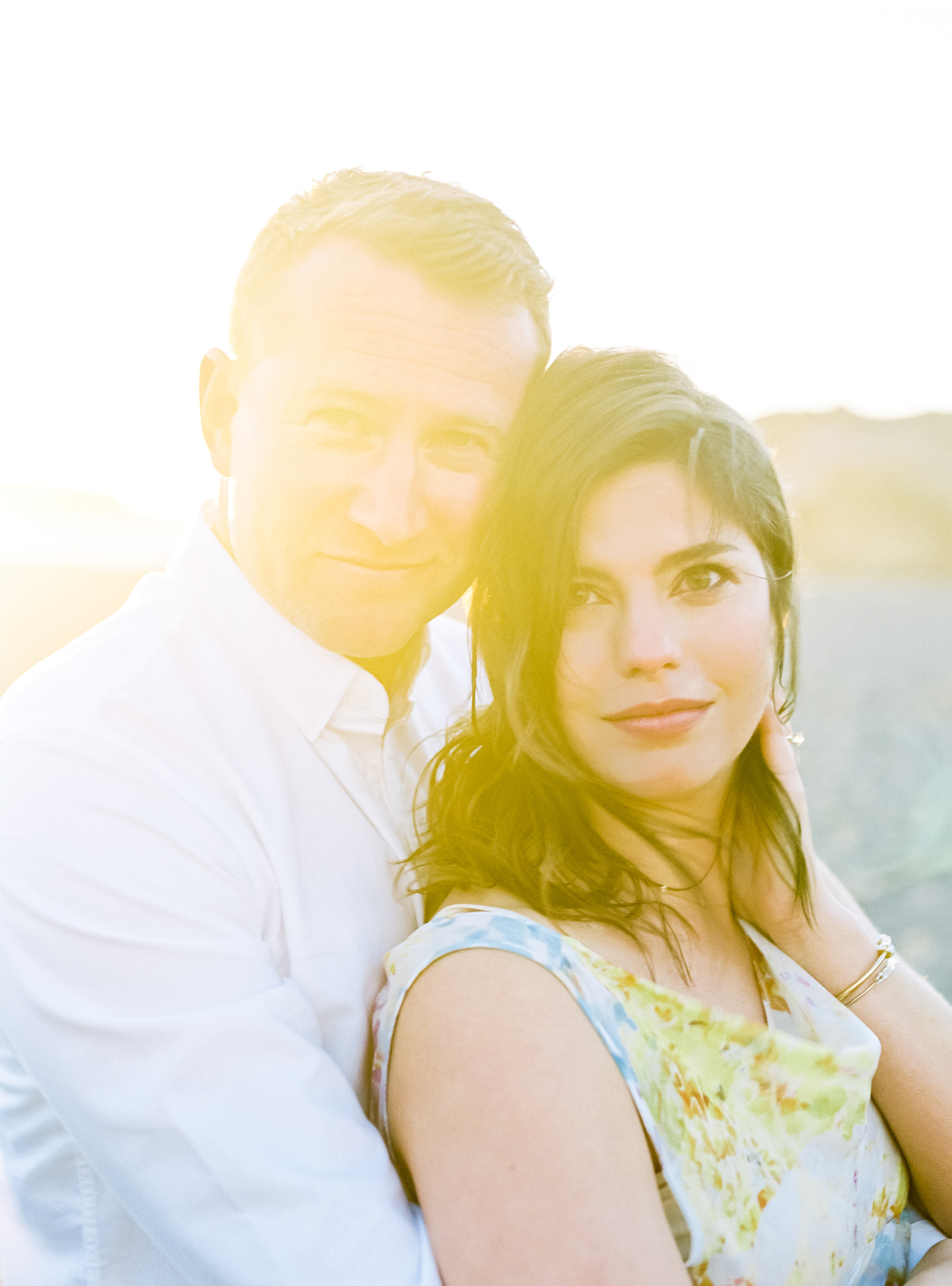 Natalie-Schutt-Photography-Malibu-Engagements-Malibu-Wedding-Beachside-Wedding-Fine-Art-Wedding-Photography-Southern-California-Brides_04.jpg