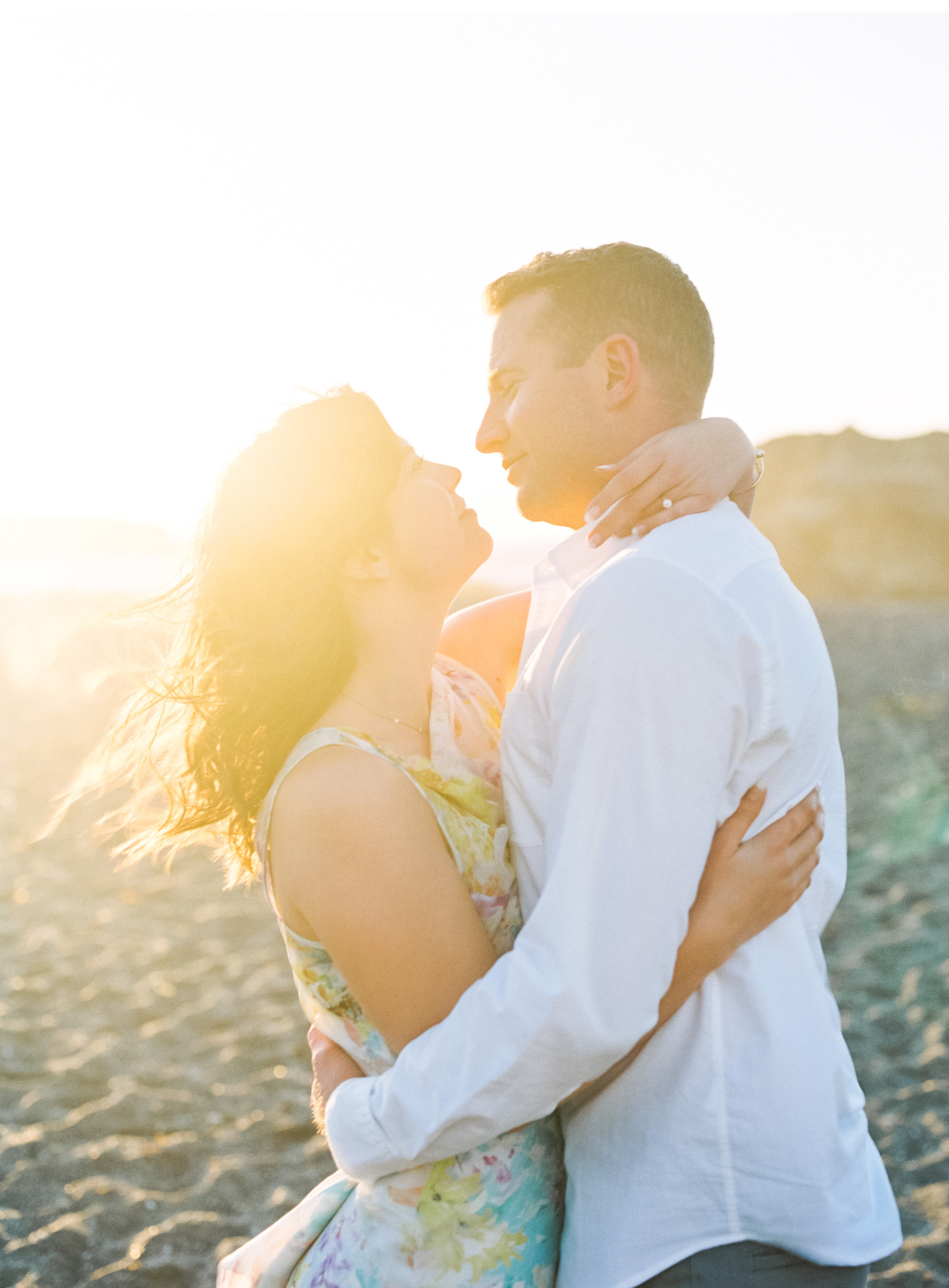 Natalie-Schutt-Photography-Malibu-Engagements-Malibu-Wedding-Beachside-Wedding-Fine-Art-Wedding-Photography-Southern-California-Brides_05.jpg